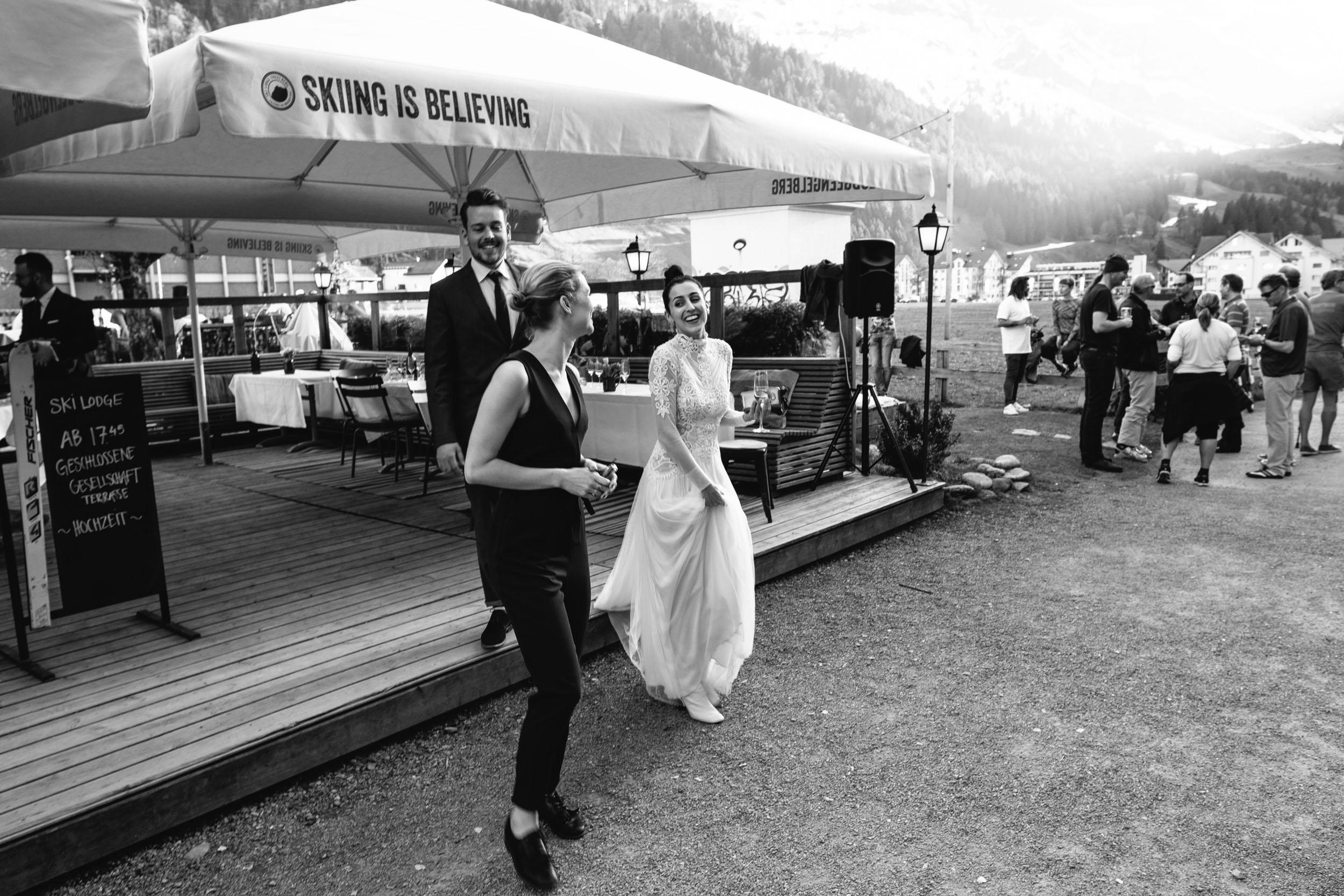 lynn-bastian-switzerland-wedding-photography-123.jpg