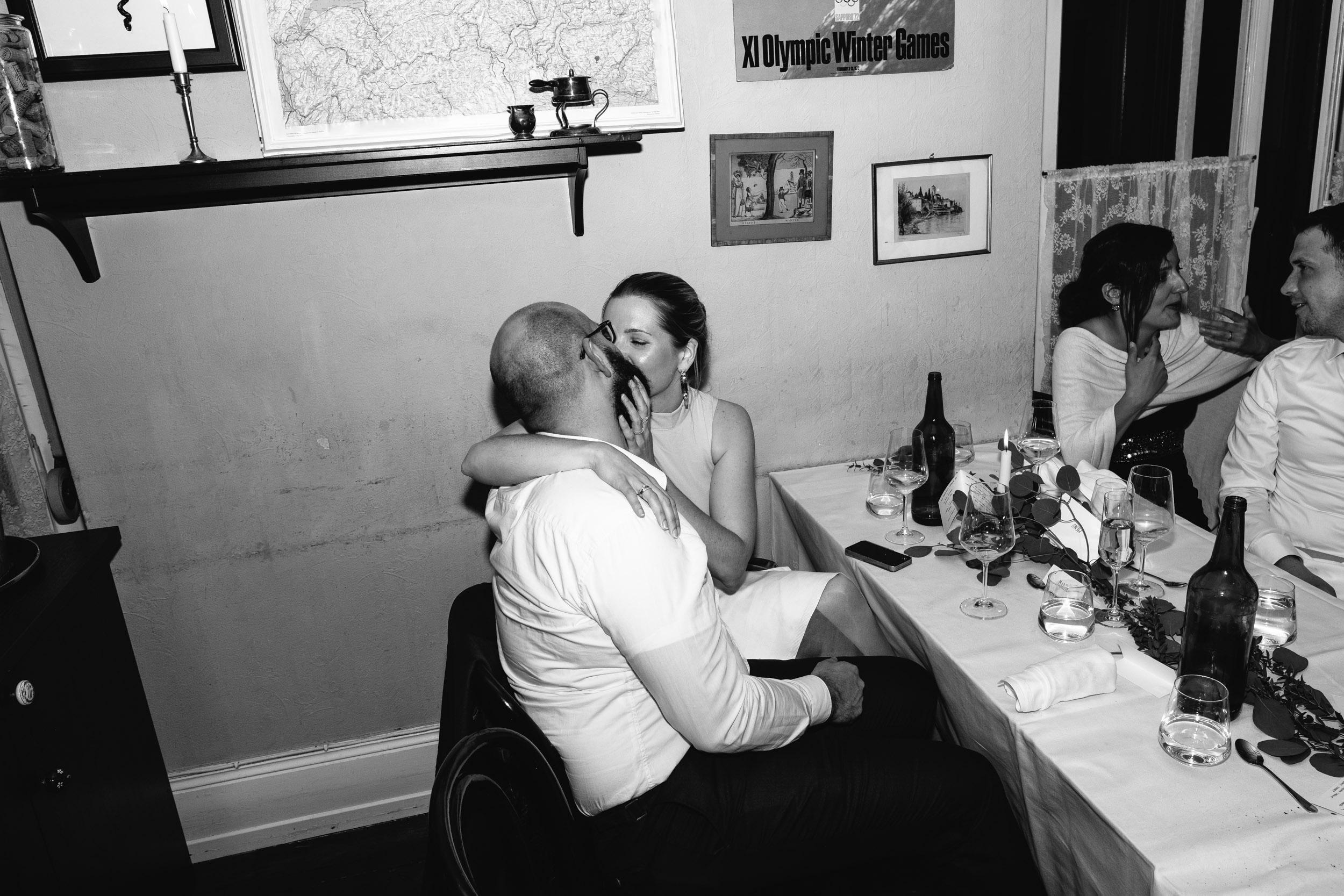 lynn-bastian-switzerland-wedding-photography-136.jpg