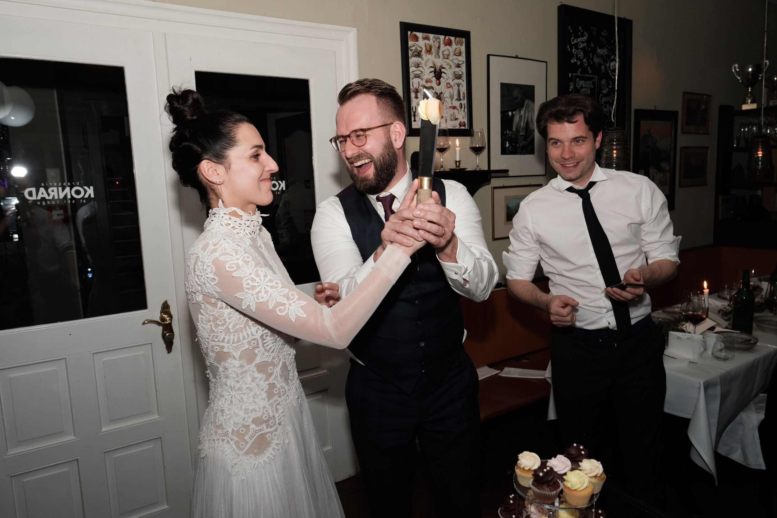 lynn-bastian-switzerland-wedding-photography-141.jpg