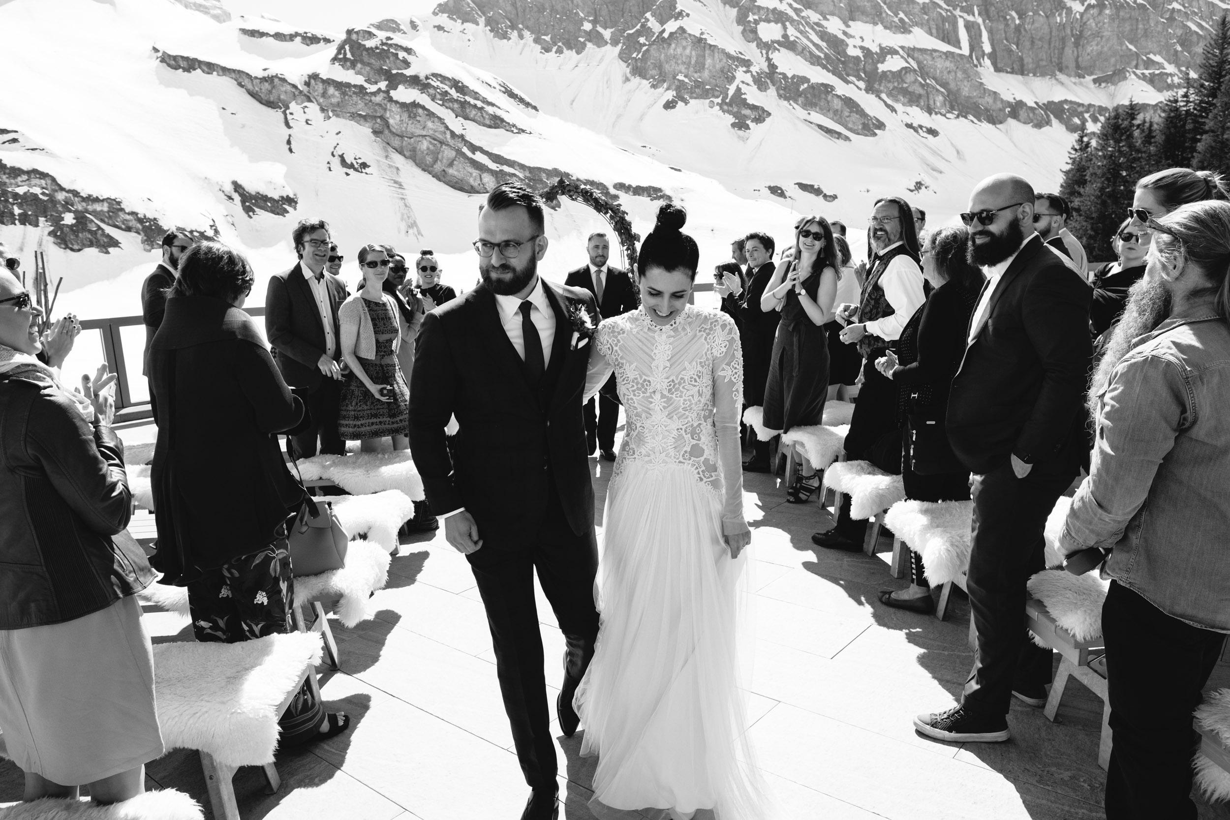 lynn-bastian-switzerland-wedding-photography-68.jpg