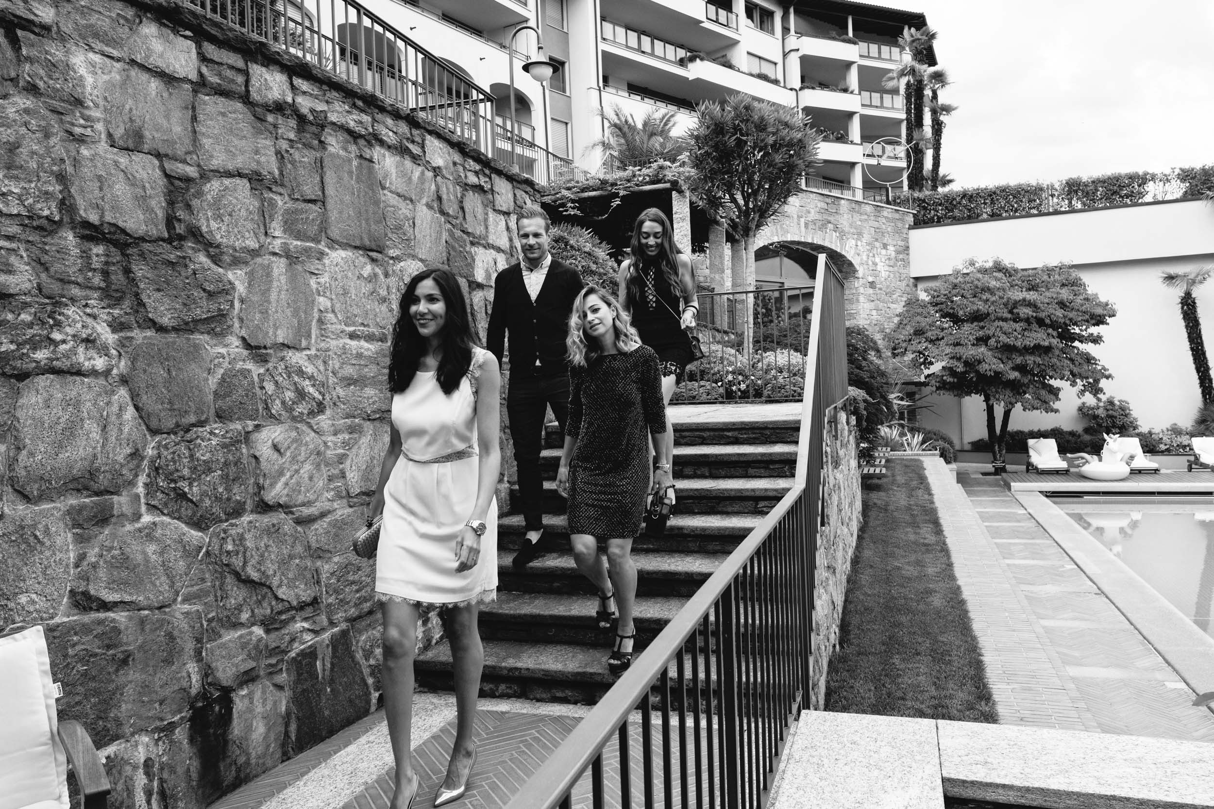 olivia-andreas-pre-wedding-5.jpg