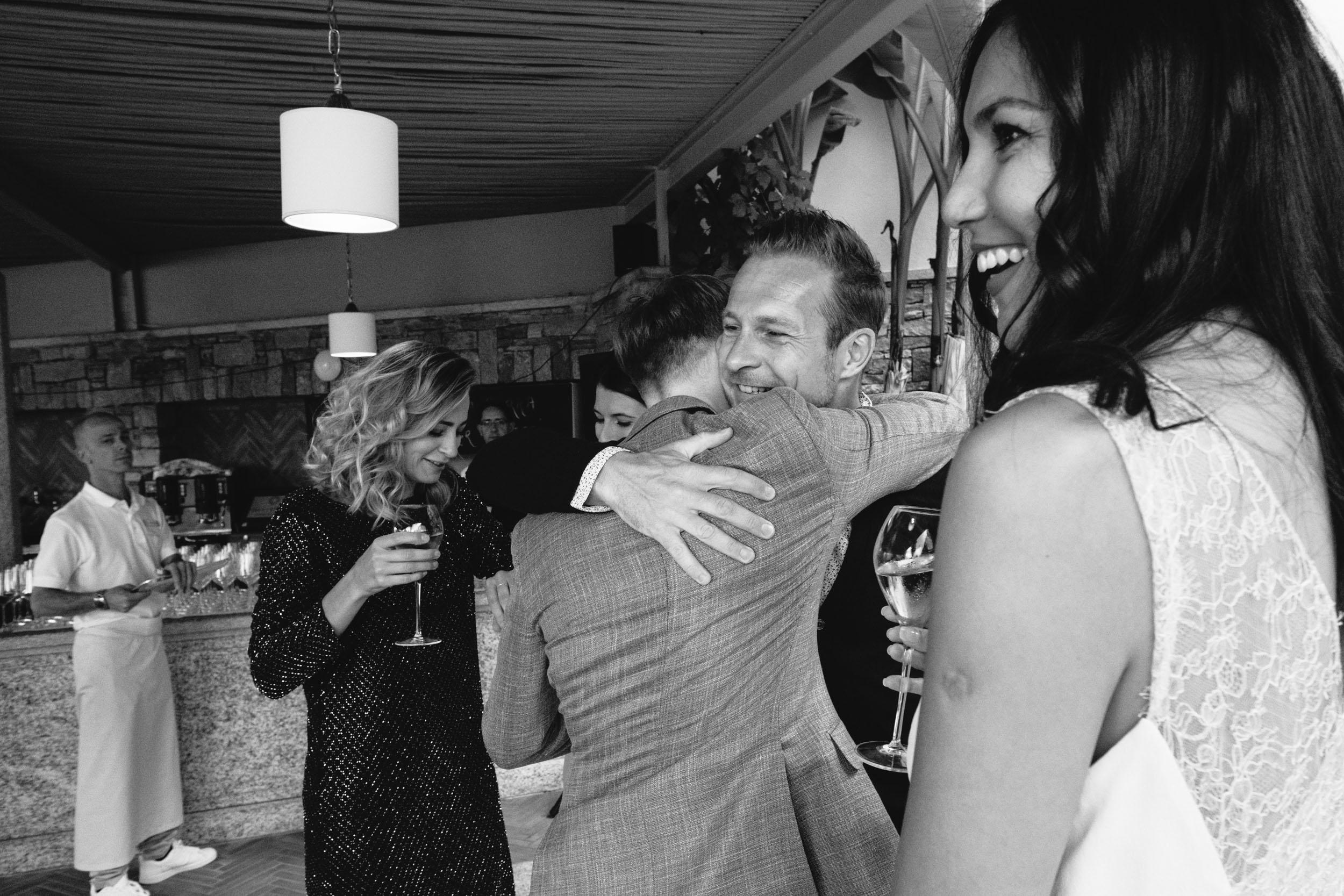 olivia-andreas-pre-wedding-7.jpg