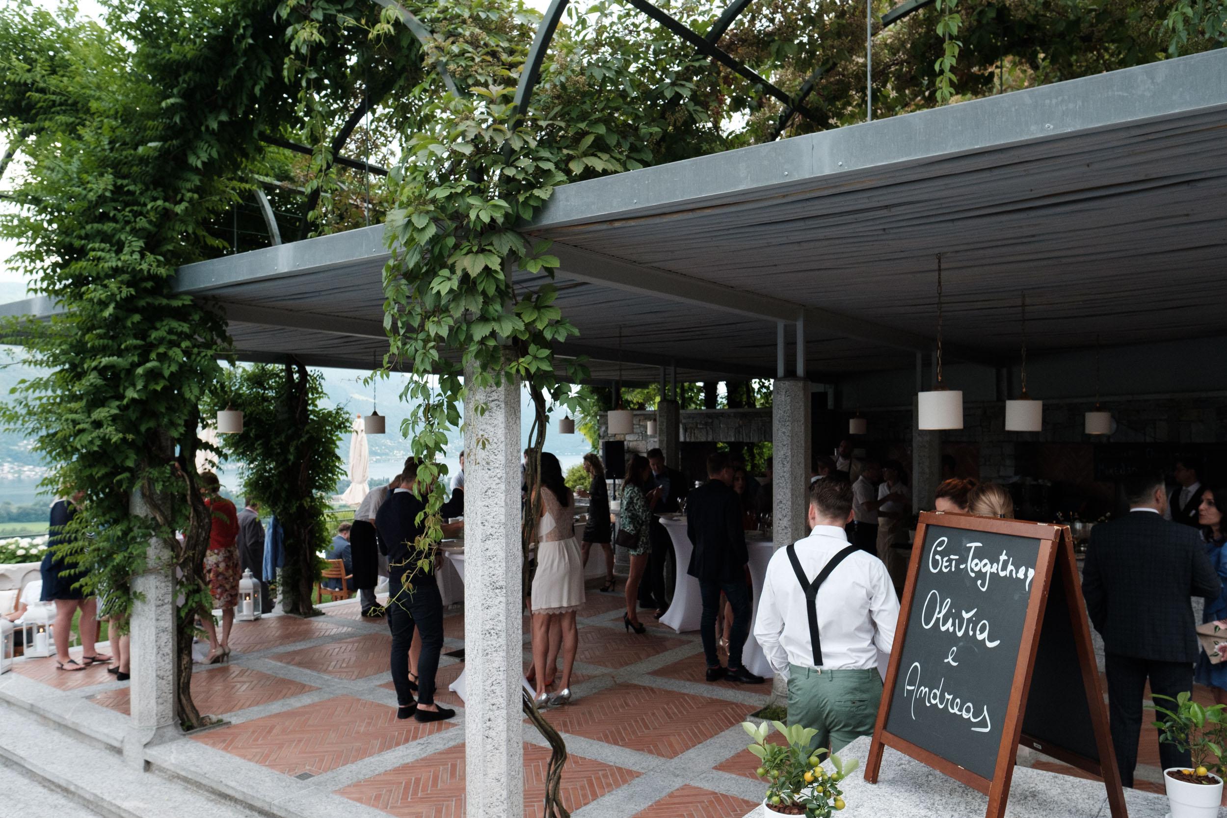 olivia-andreas-pre-wedding-18.jpg