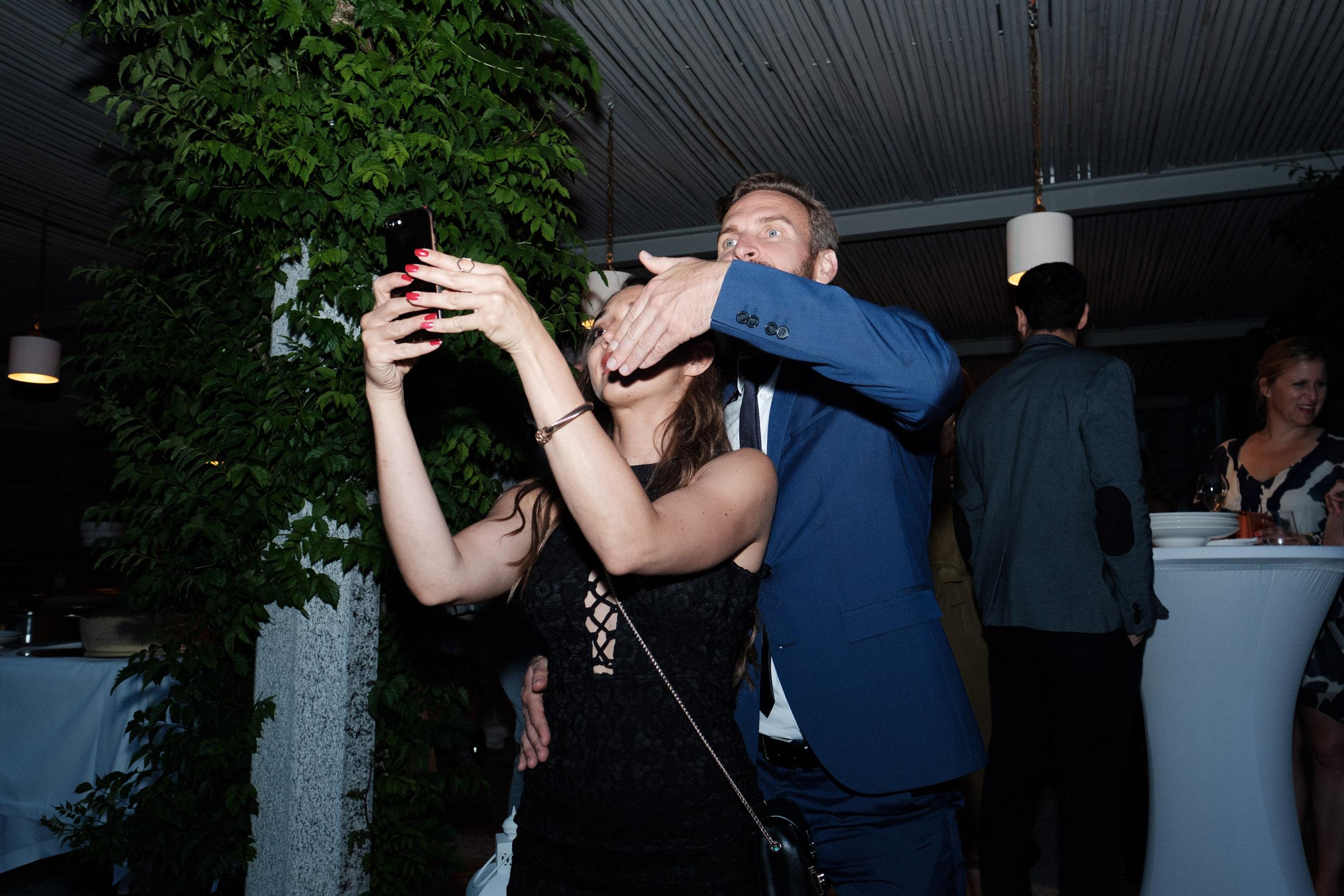 olivia-andreas-pre-wedding-28.jpg