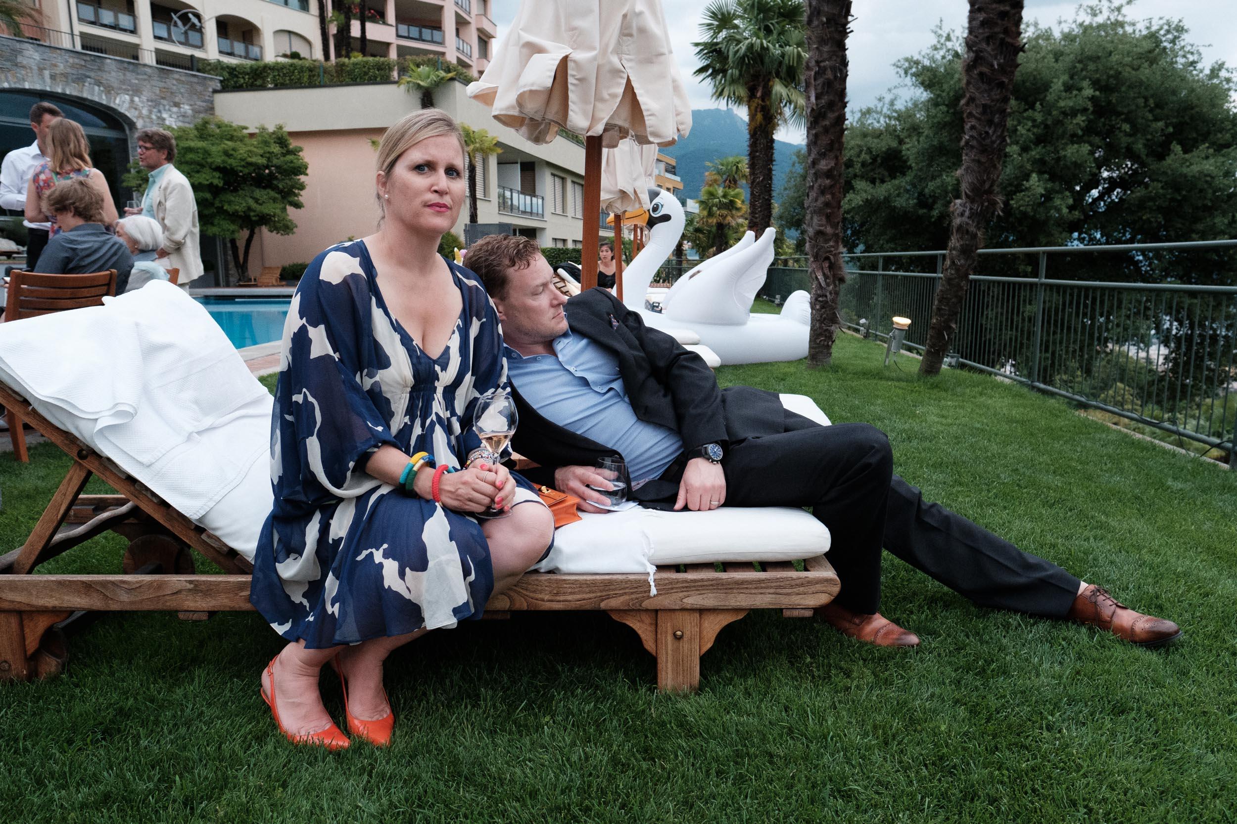 olivia-andreas-pre-wedding-27.jpg