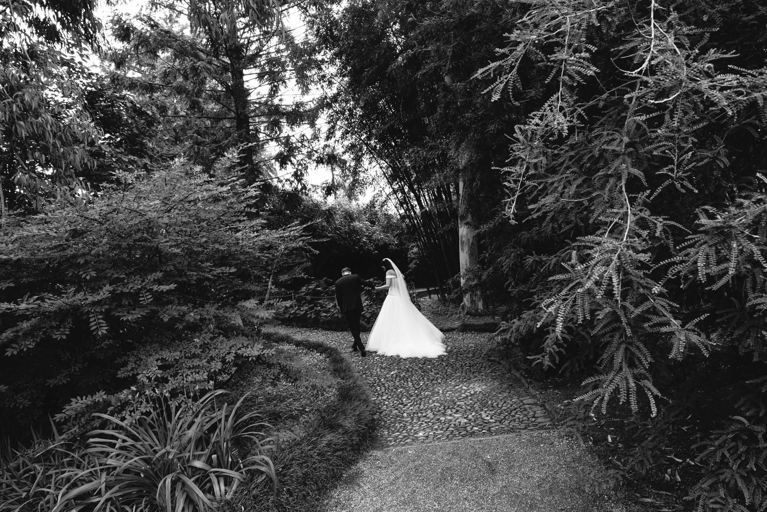 olivia-andreas-wedding-switzerland-329.jpg