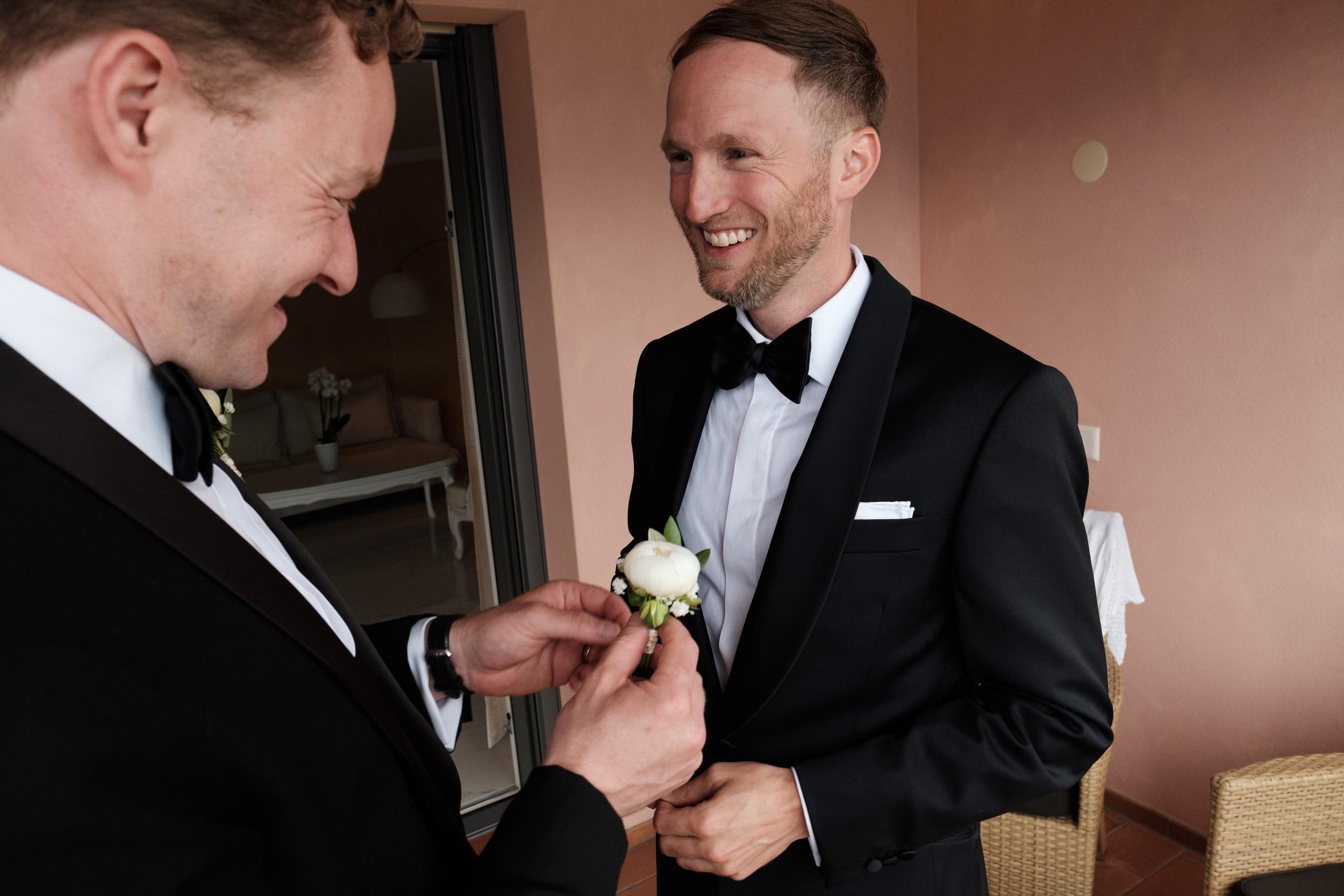 olivia-andreas-wedding-switzerland-69.jpg
