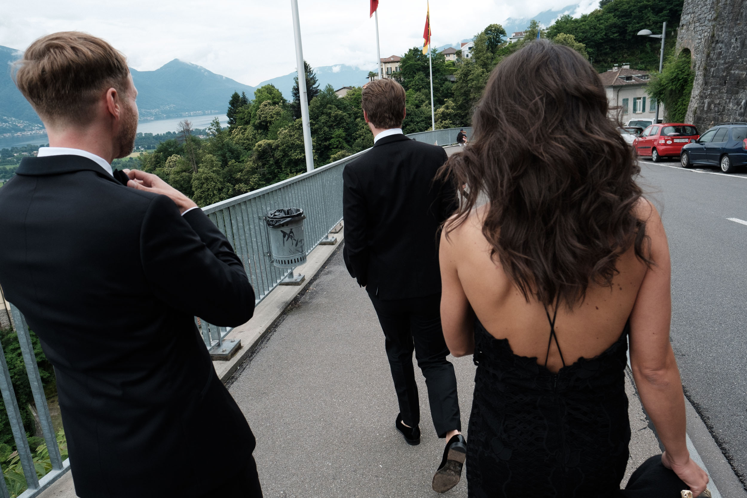 olivia-andreas-wedding-switzerland-99.jpg