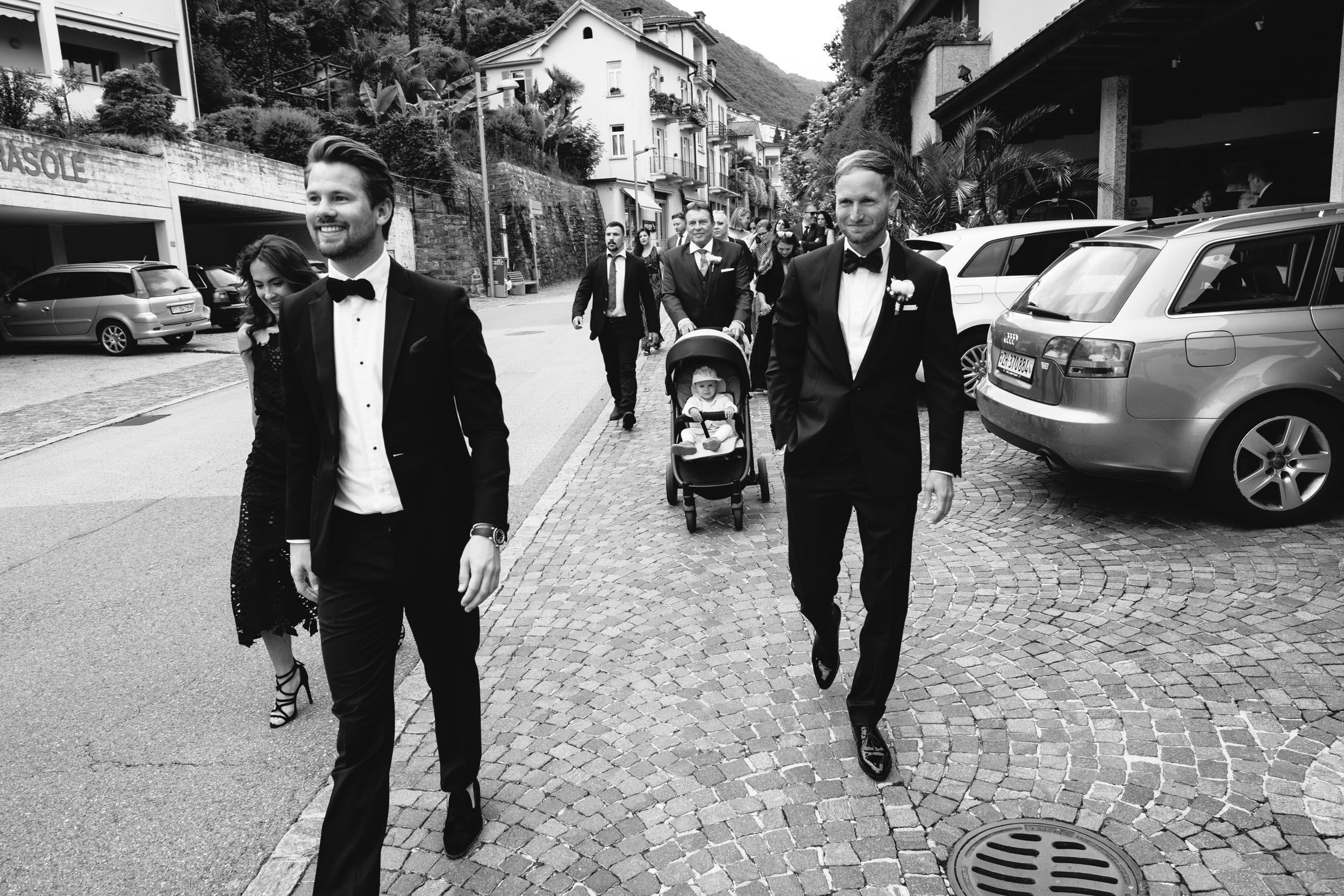 olivia-andreas-wedding-switzerland-95.jpg
