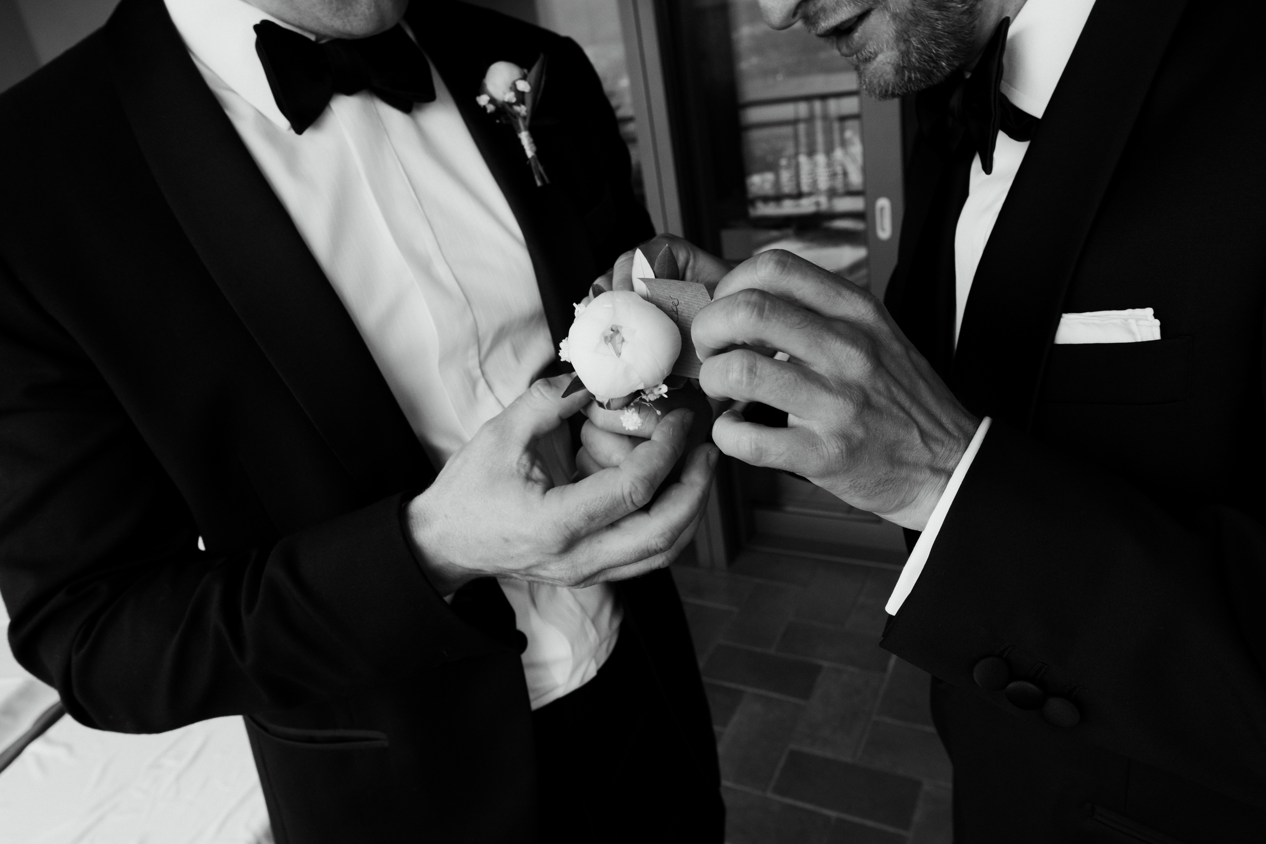 olivia-andreas-wedding-switzerland-68.jpg