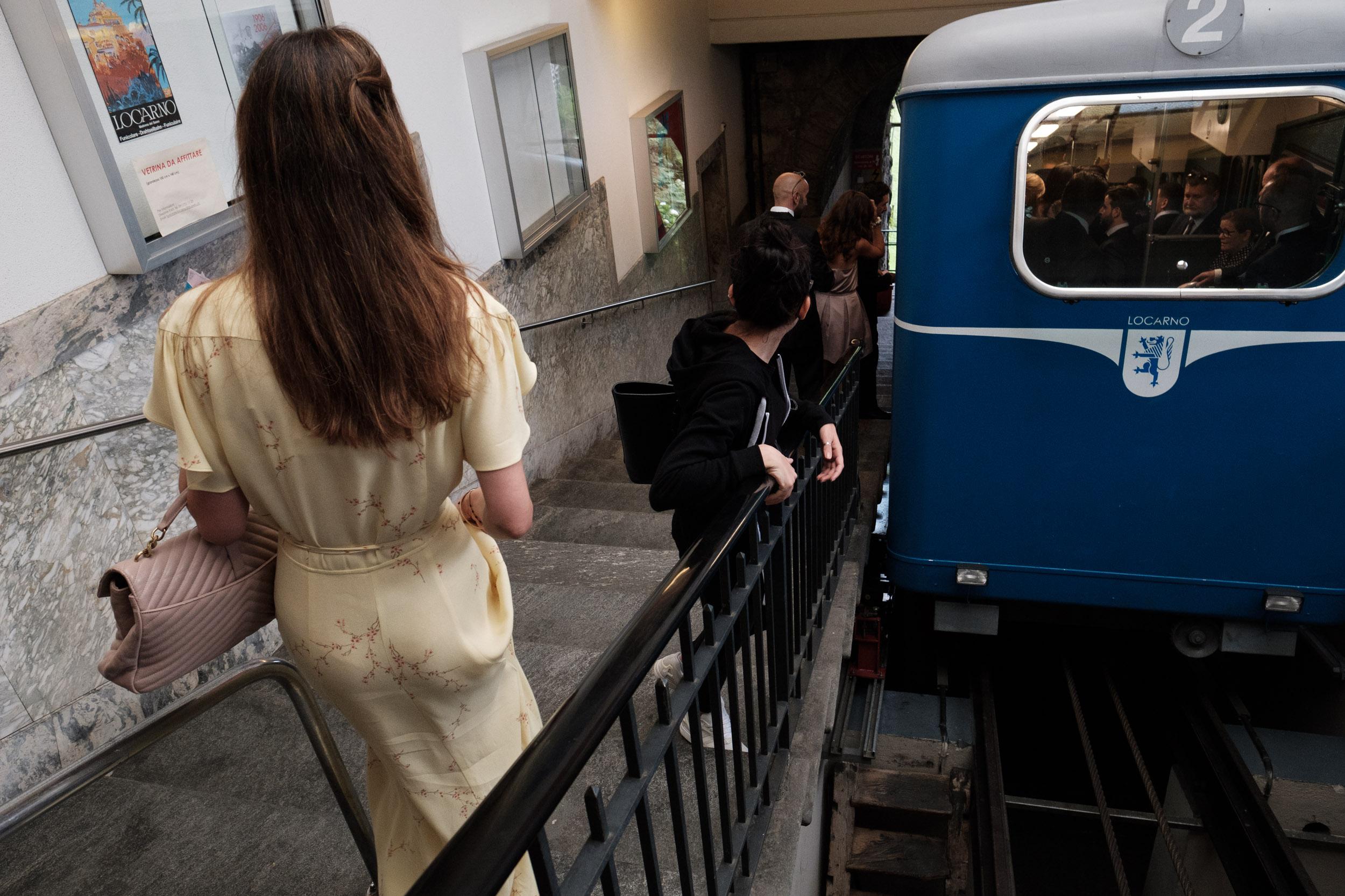 olivia-andreas-wedding-switzerland-114.jpg