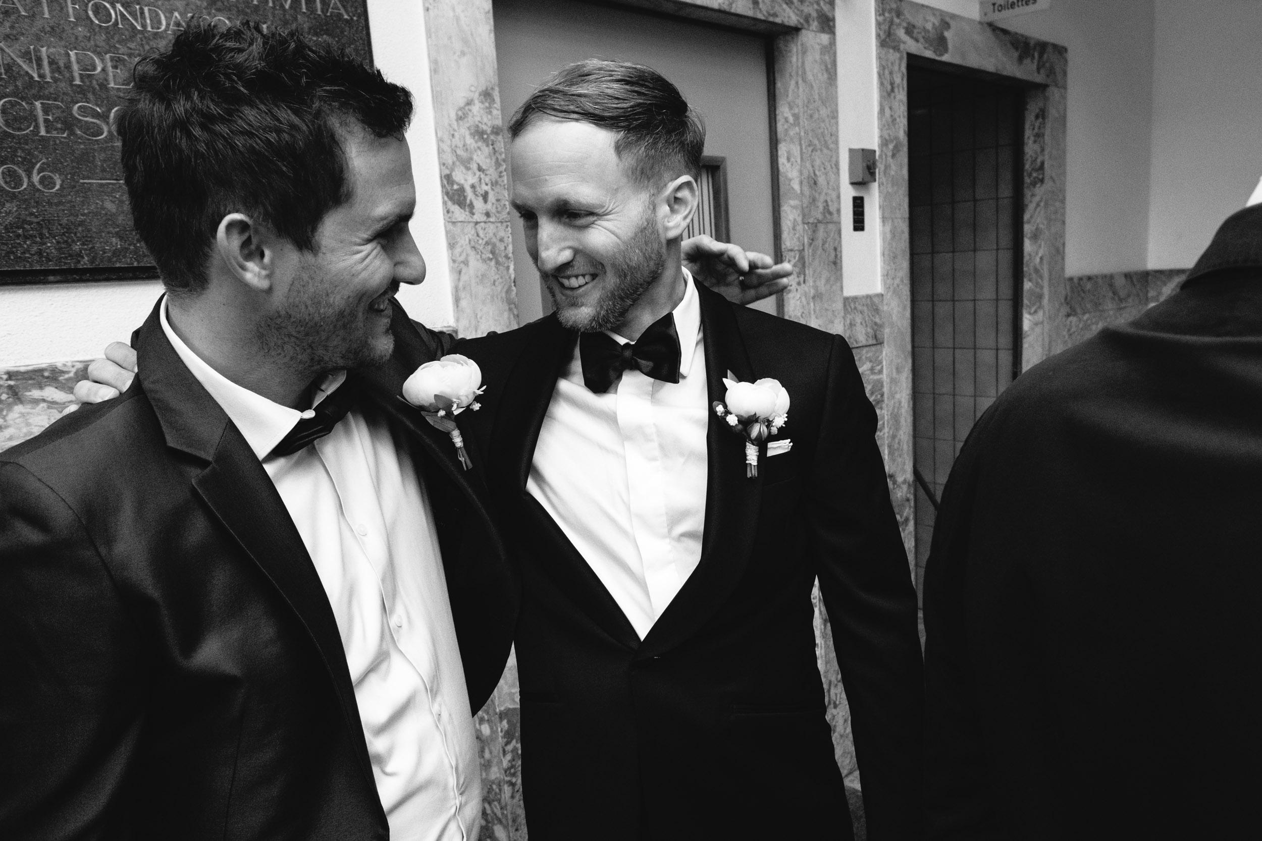 olivia-andreas-wedding-switzerland-115.jpg