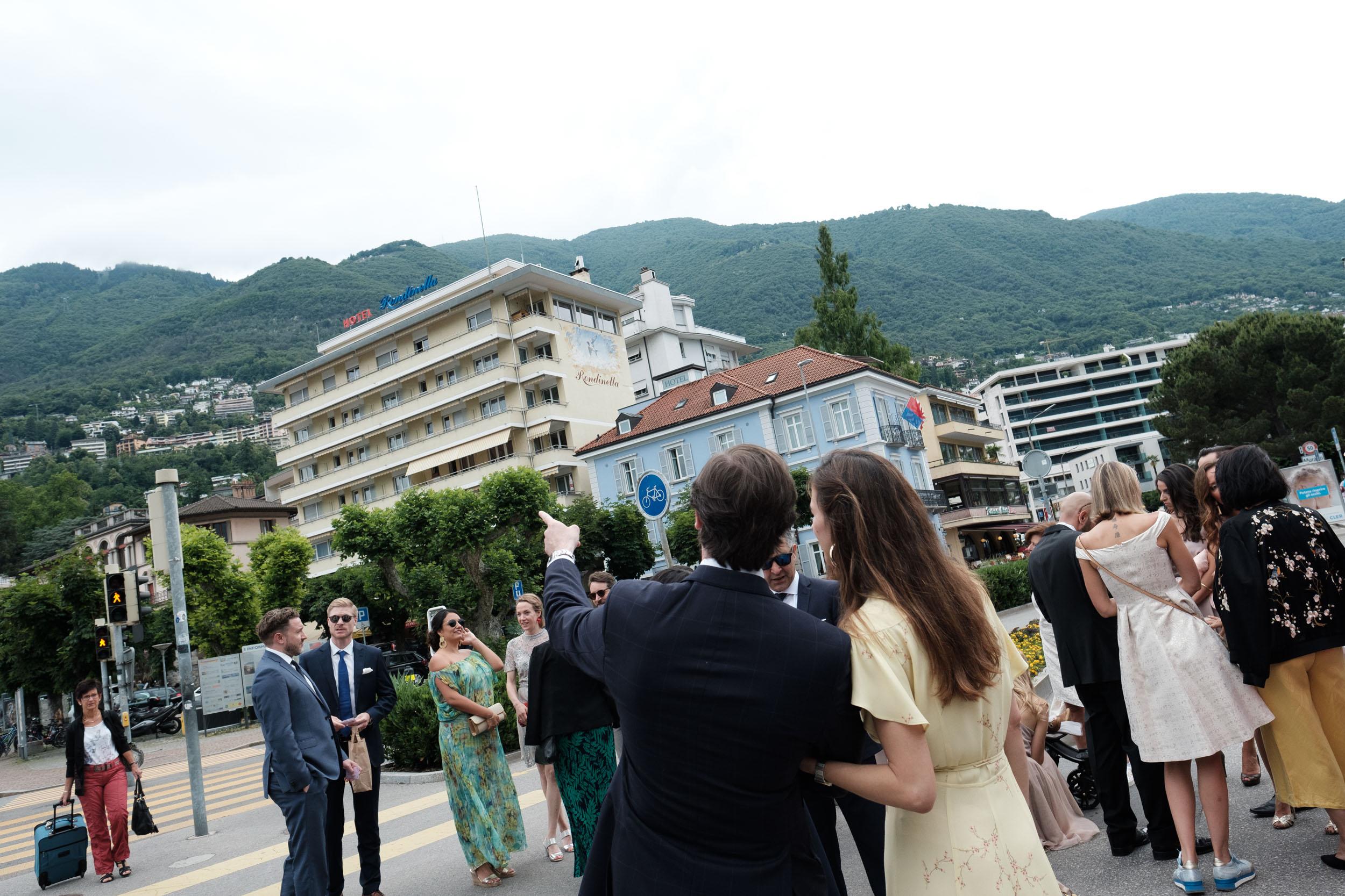olivia-andreas-wedding-switzerland-128.jpg