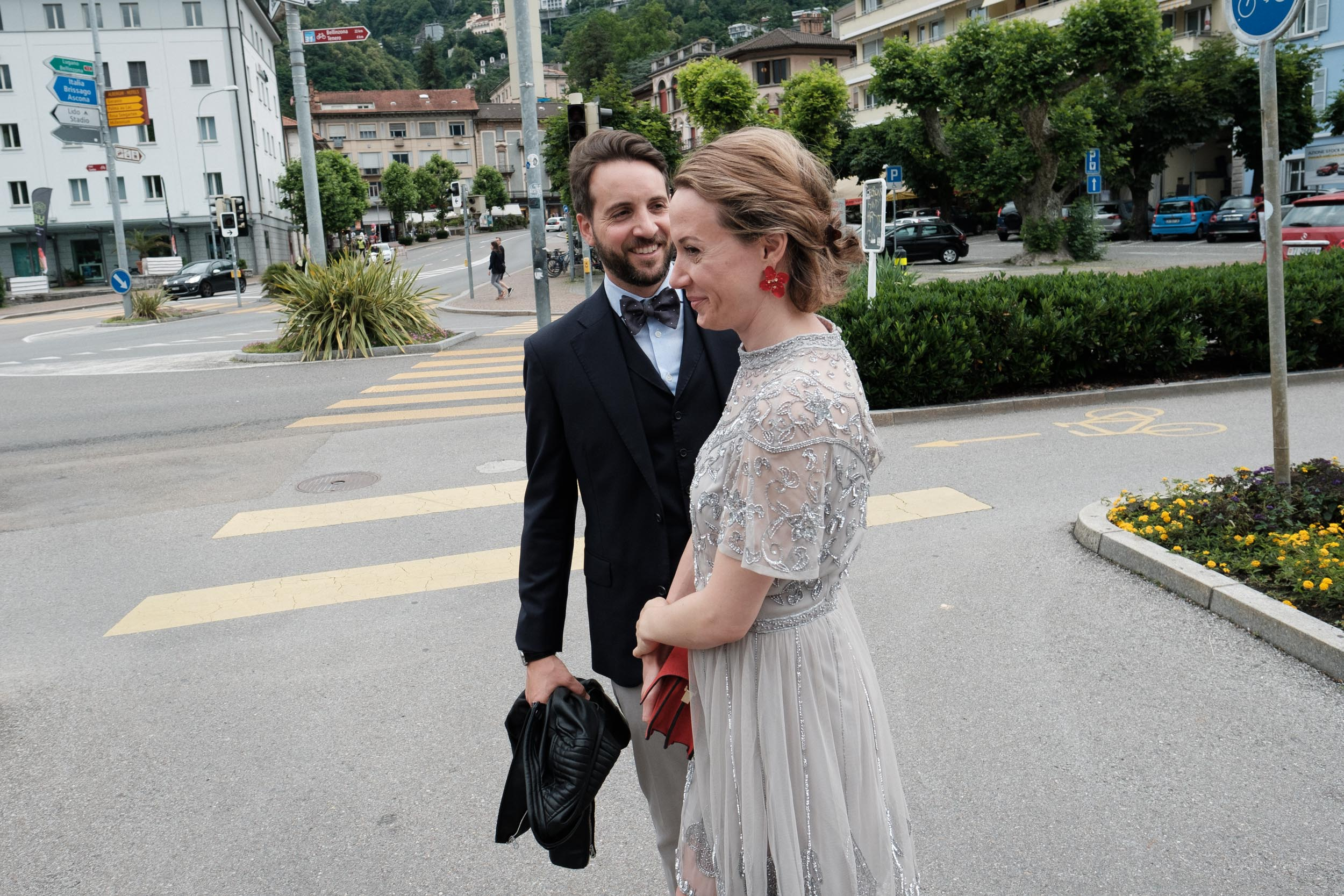 olivia-andreas-wedding-switzerland-130.jpg