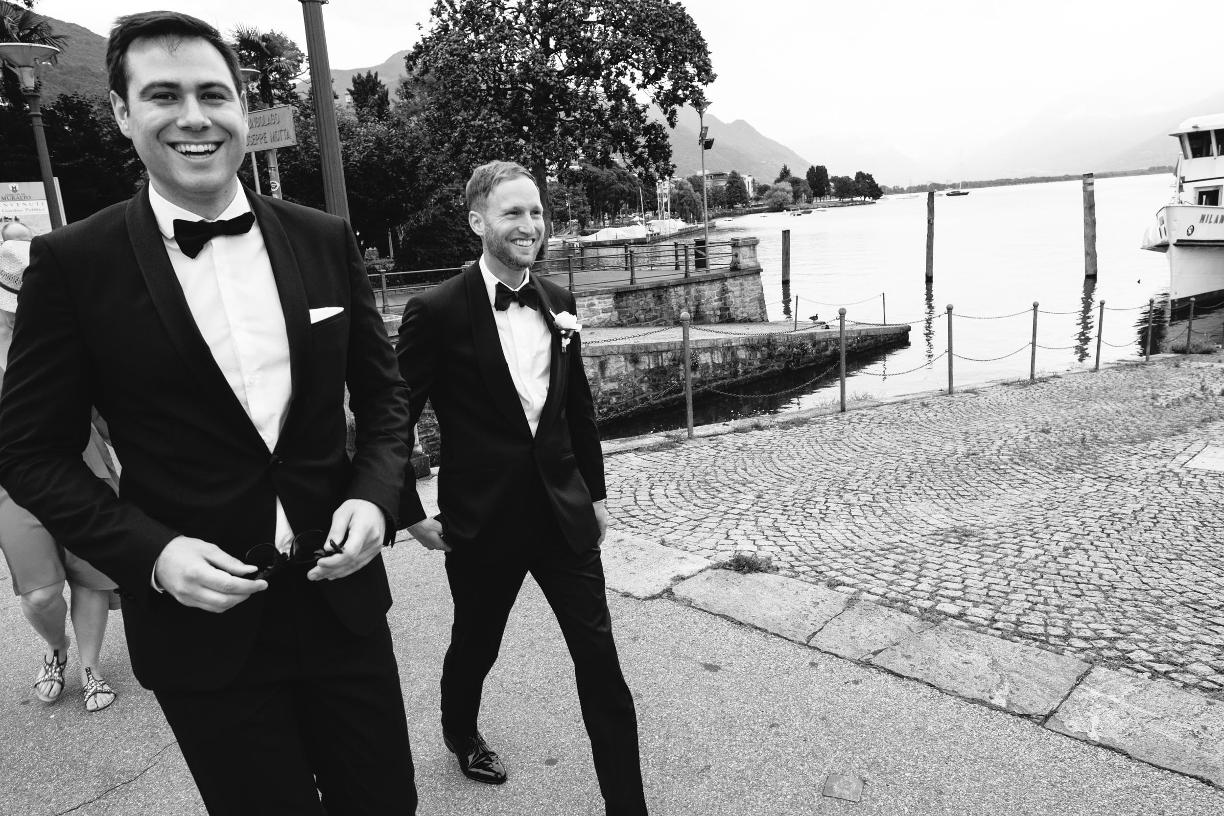 olivia-andreas-wedding-switzerland-157.jpg