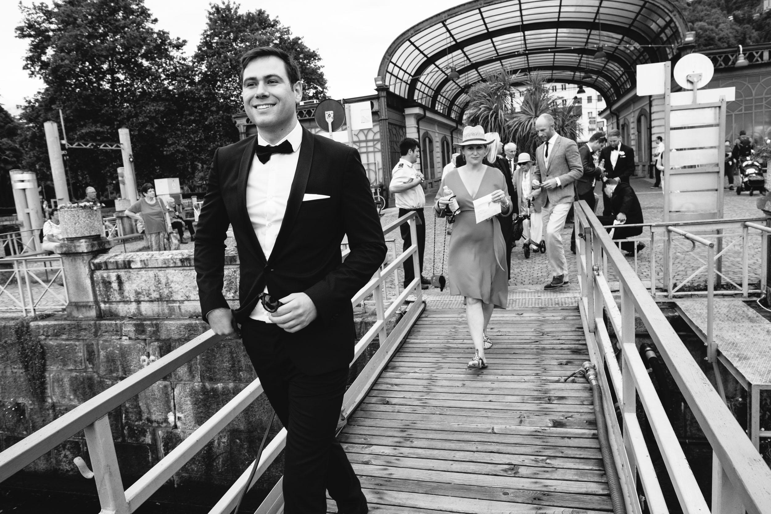 olivia-andreas-wedding-switzerland-168.jpg