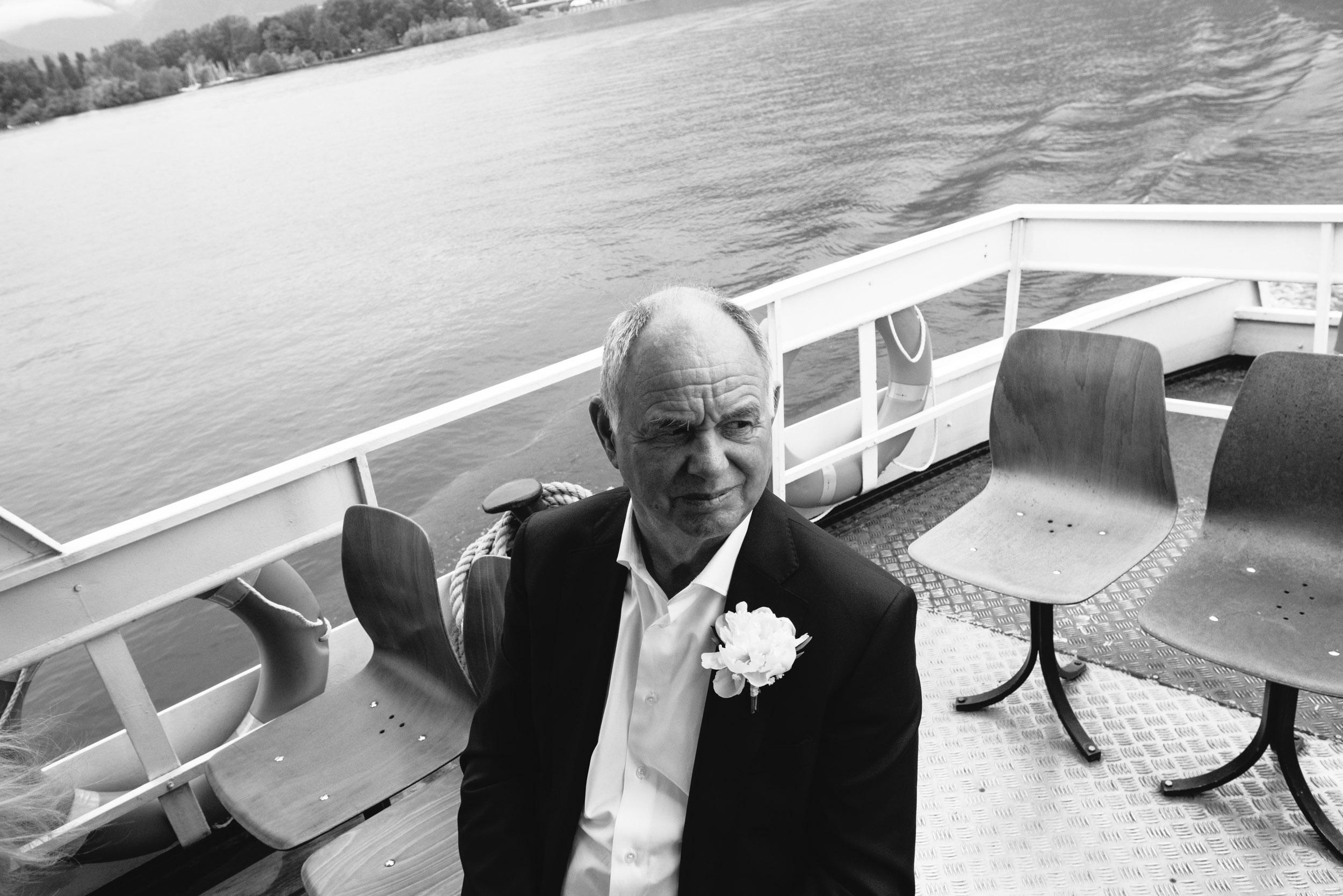 olivia-andreas-wedding-switzerland-179.jpg