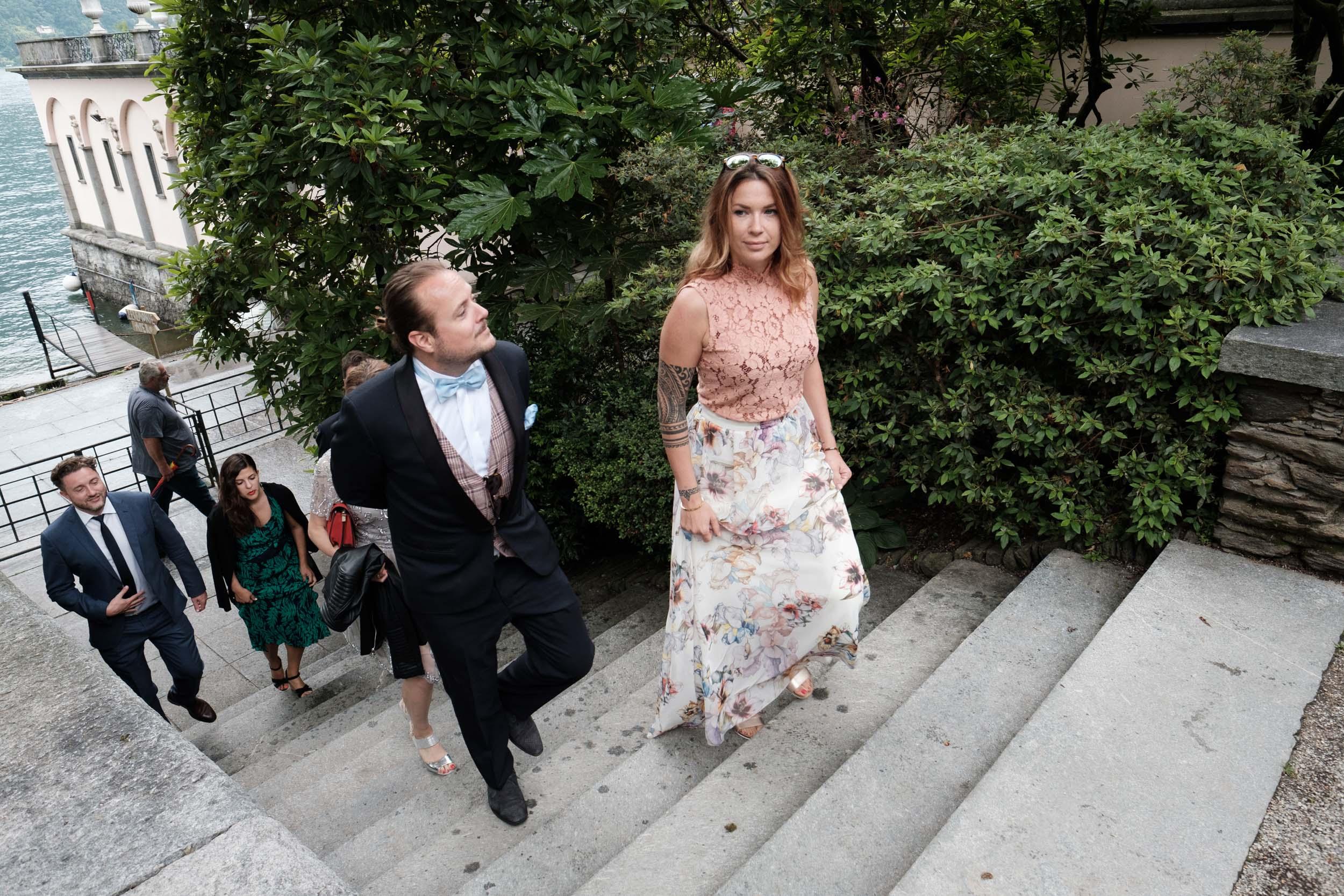 olivia-andreas-wedding-switzerland-209.jpg