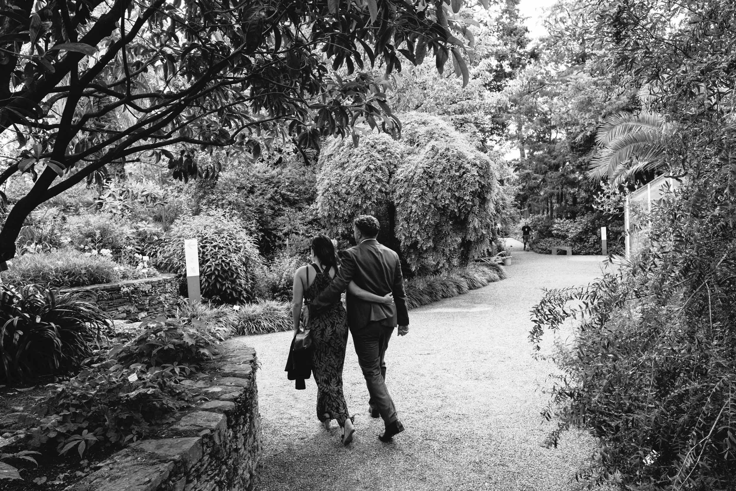 olivia-andreas-wedding-switzerland-210.jpg