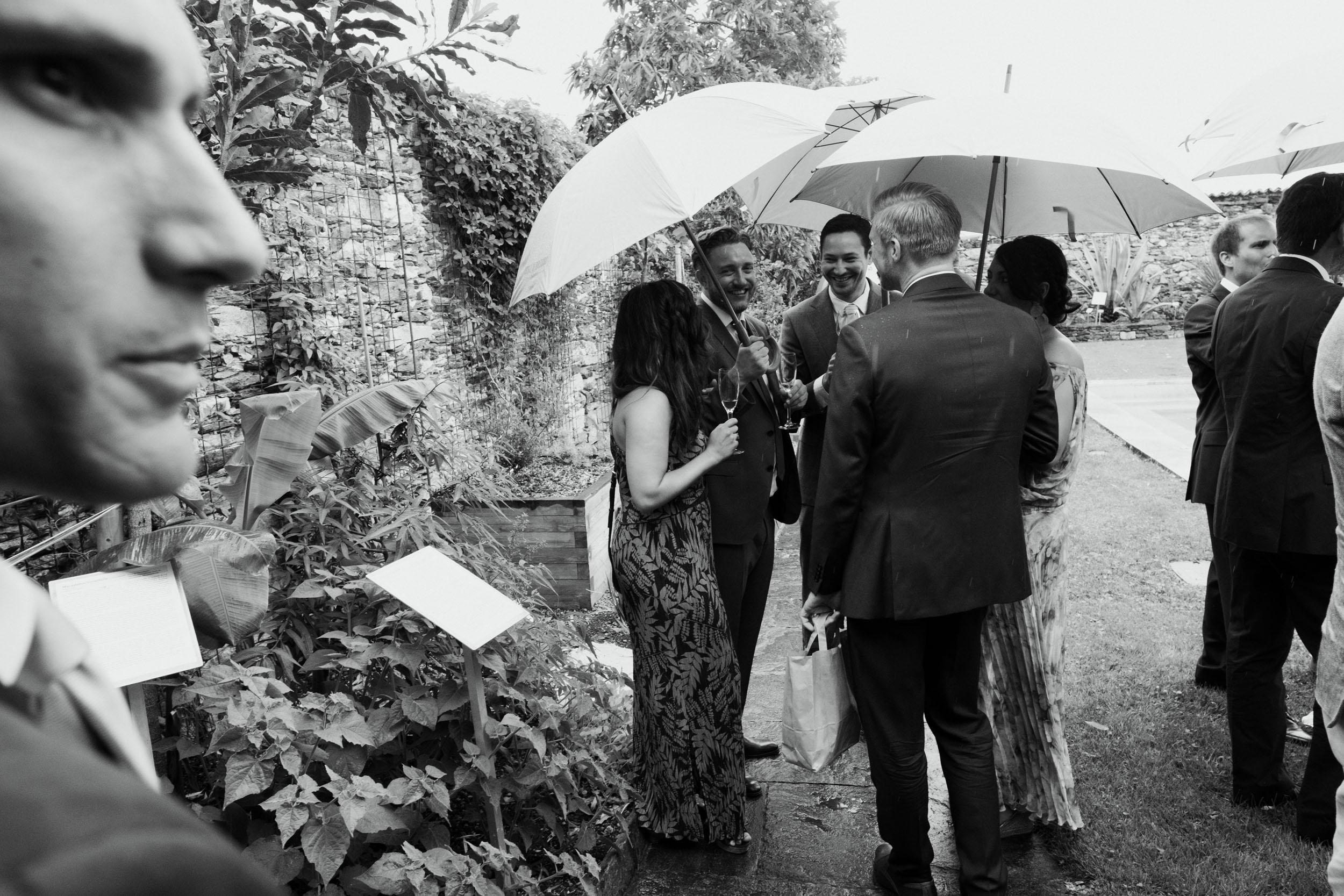 olivia-andreas-wedding-switzerland-224.jpg