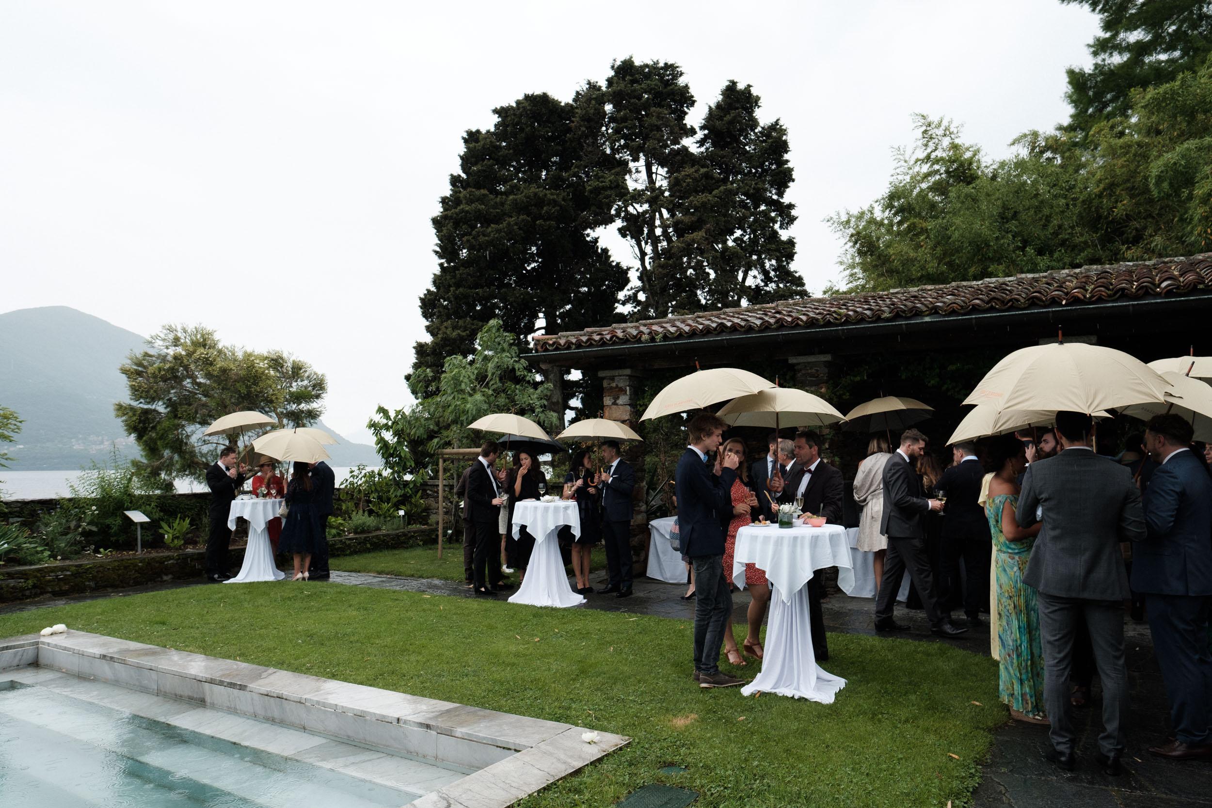 olivia-andreas-wedding-switzerland-218.jpg