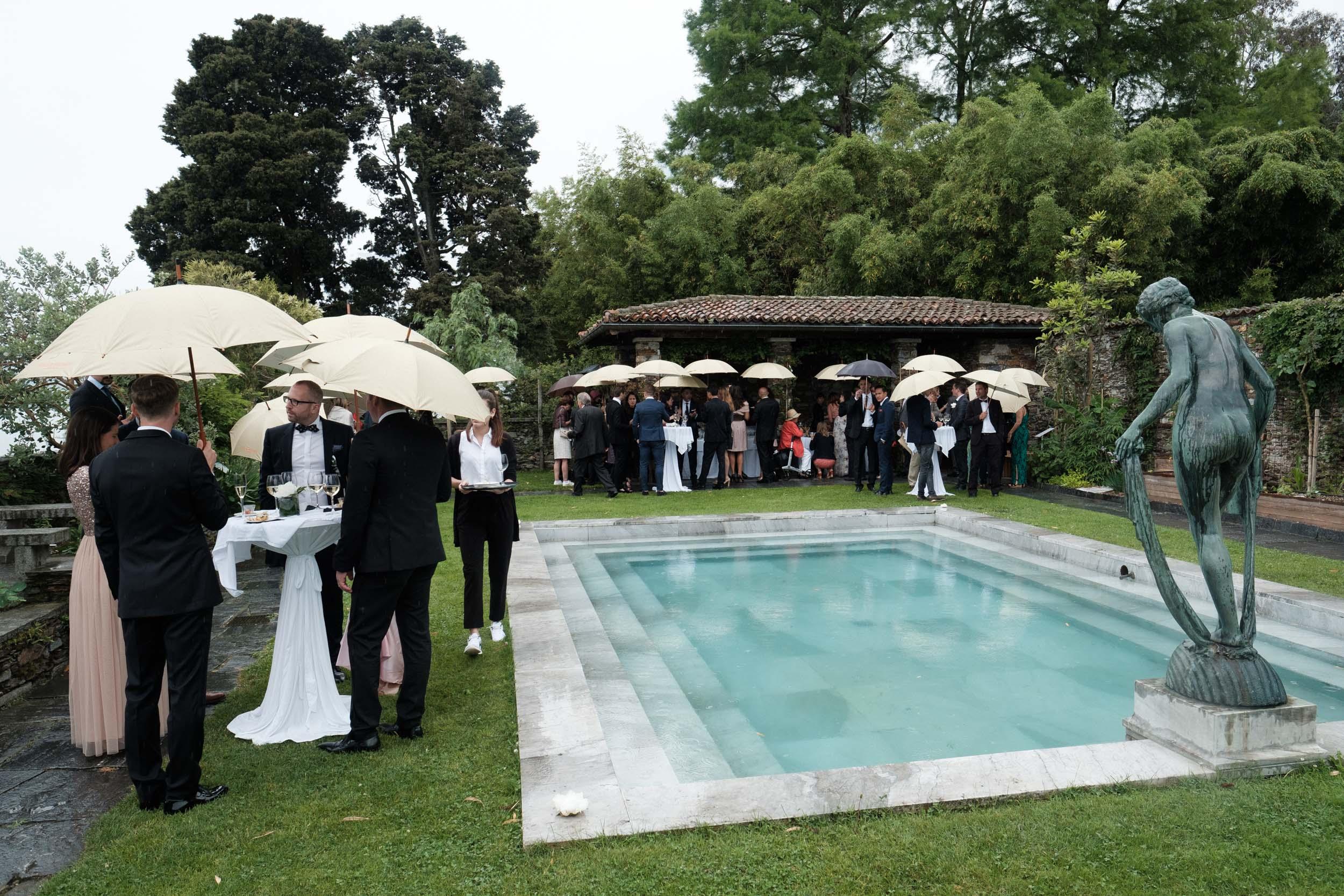 olivia-andreas-wedding-switzerland-231.jpg