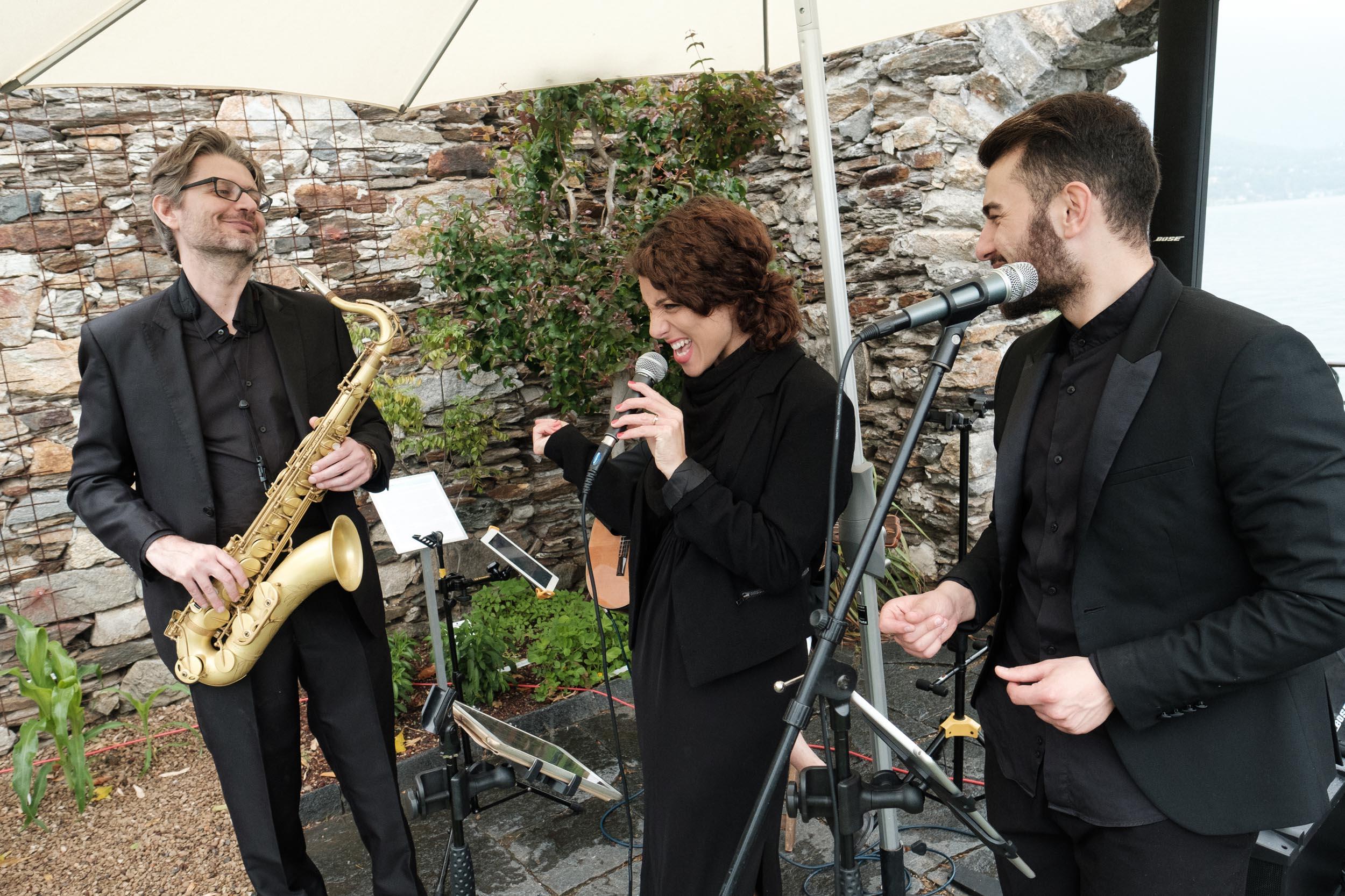 olivia-andreas-wedding-switzerland-233.jpg