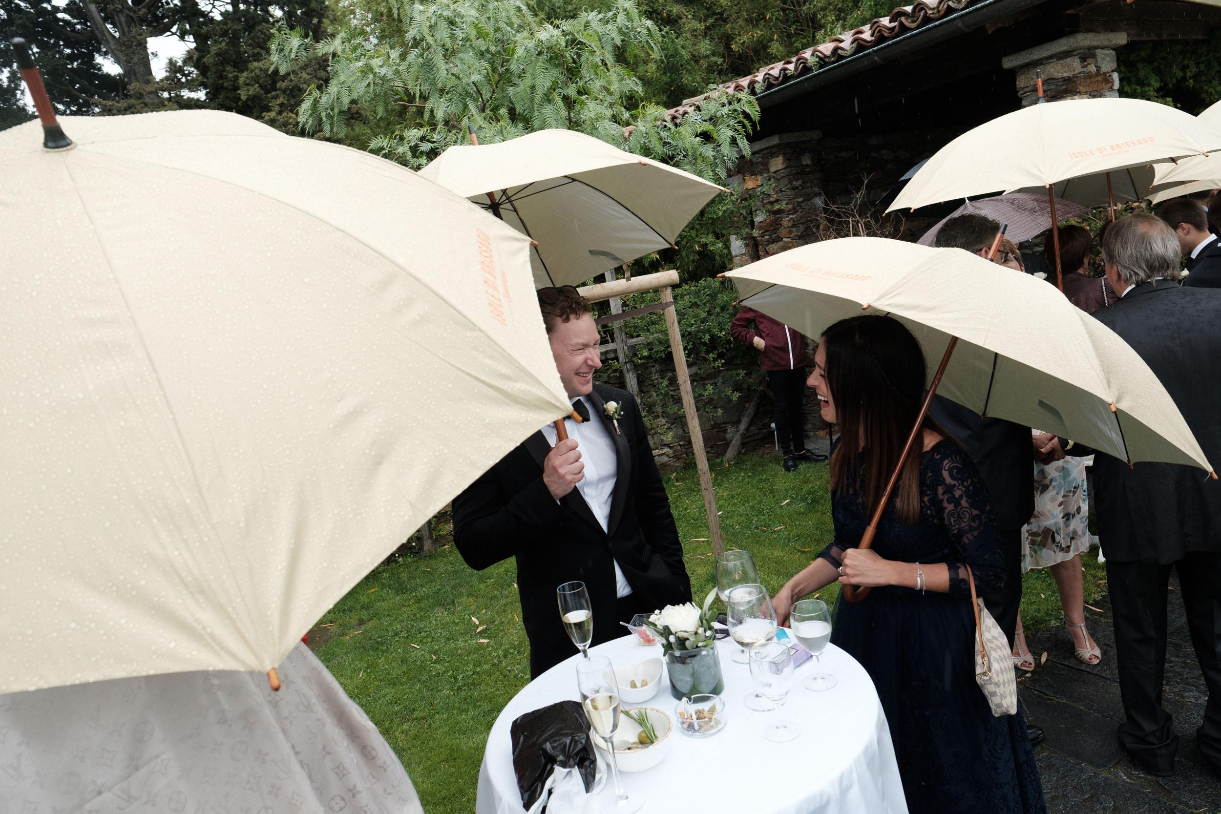 olivia-andreas-wedding-switzerland-240.jpg