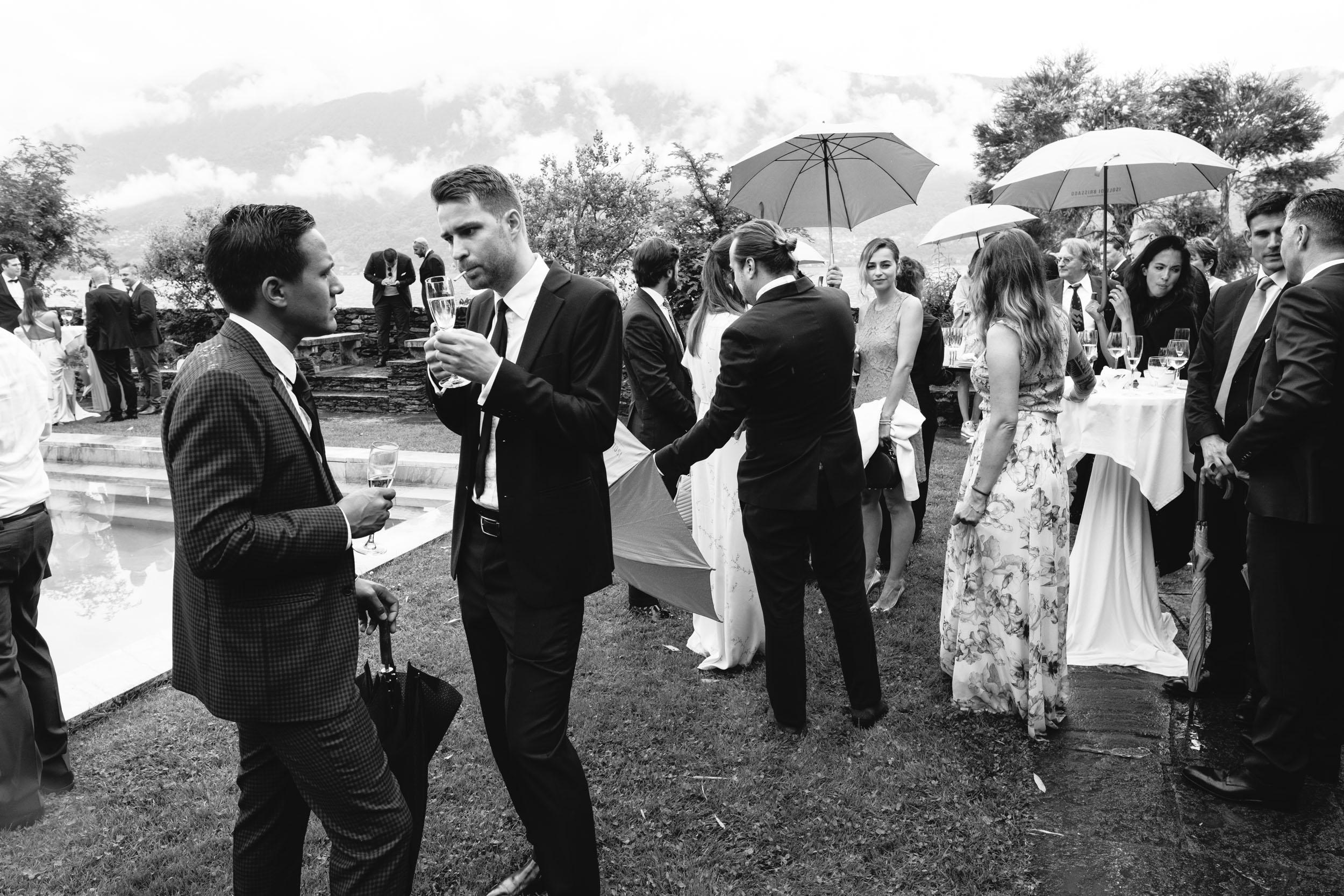 olivia-andreas-wedding-switzerland-251.jpg
