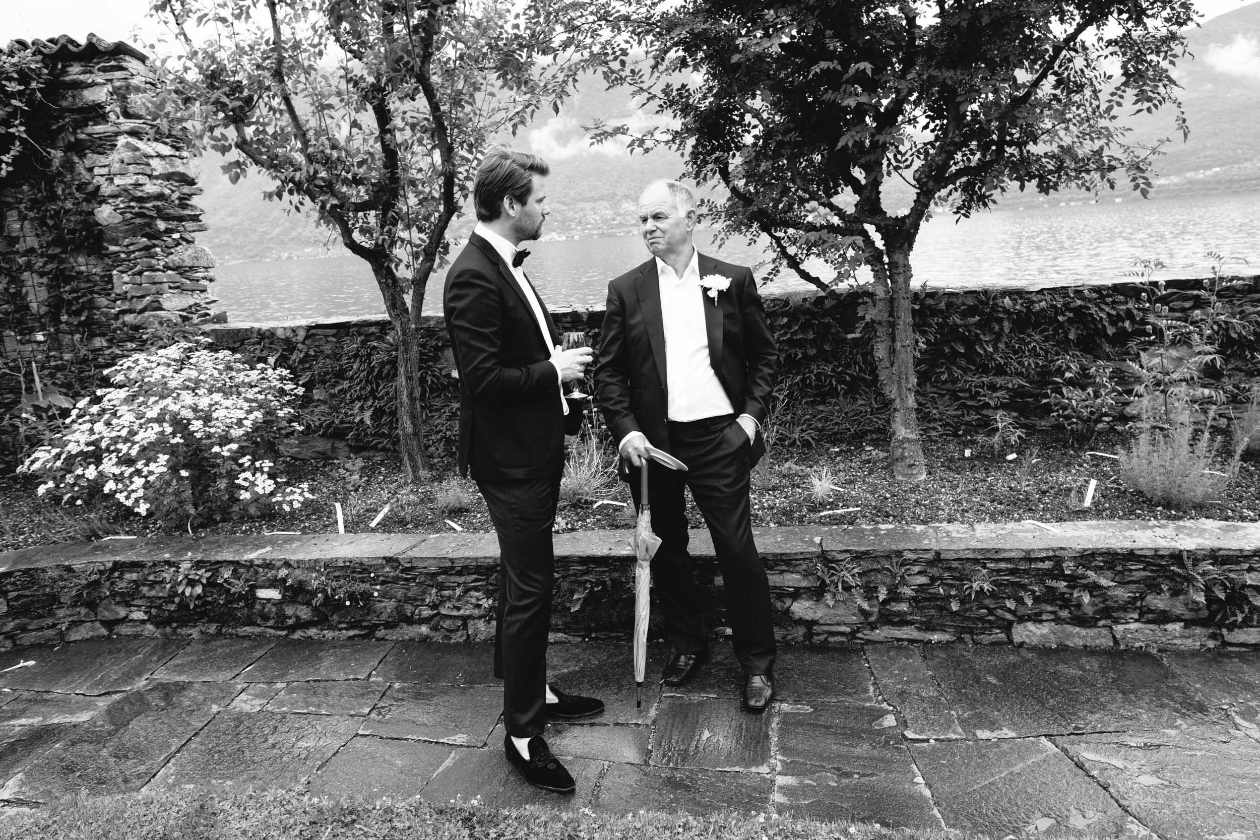 olivia-andreas-wedding-switzerland-254.jpg