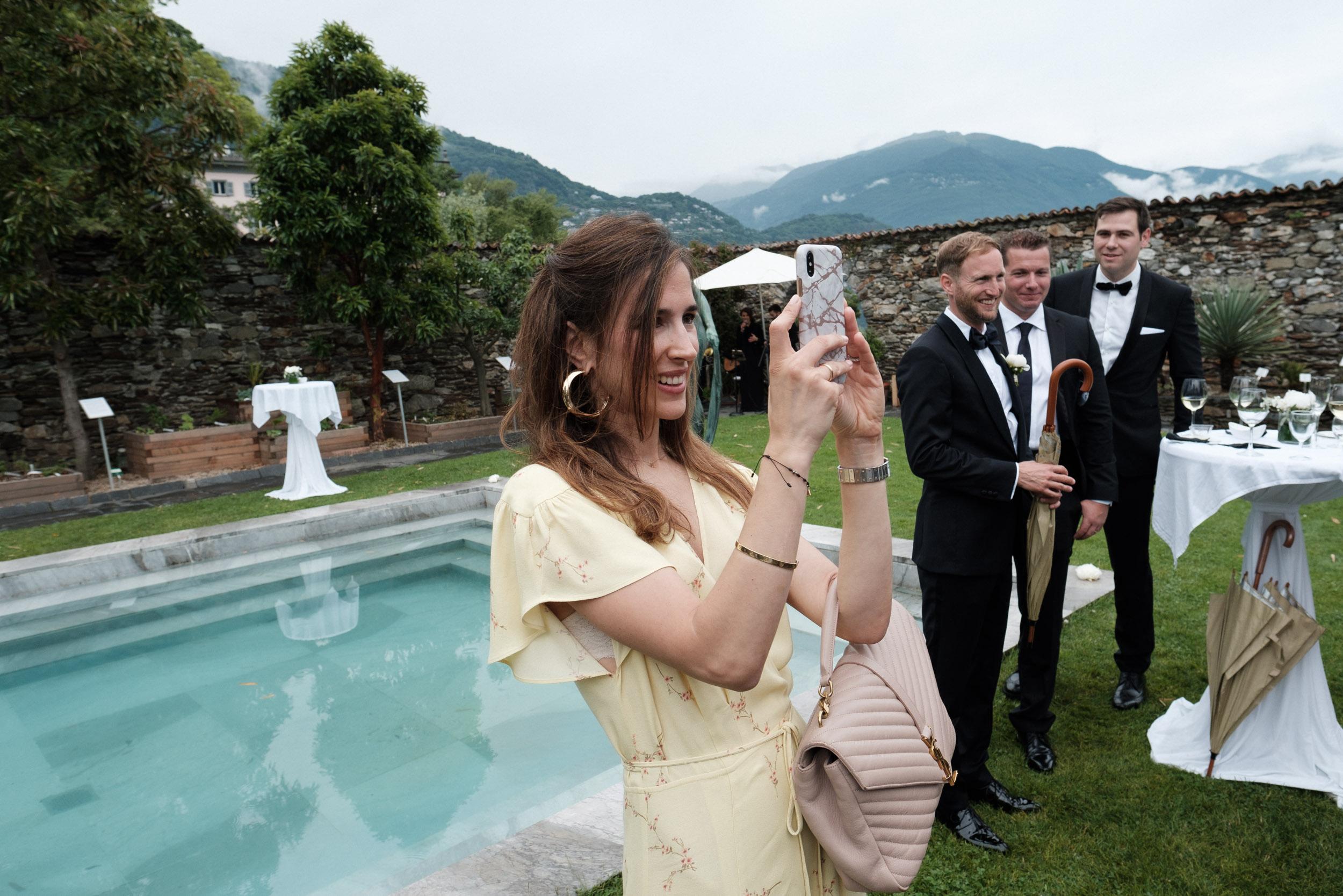 olivia-andreas-wedding-switzerland-261.jpg