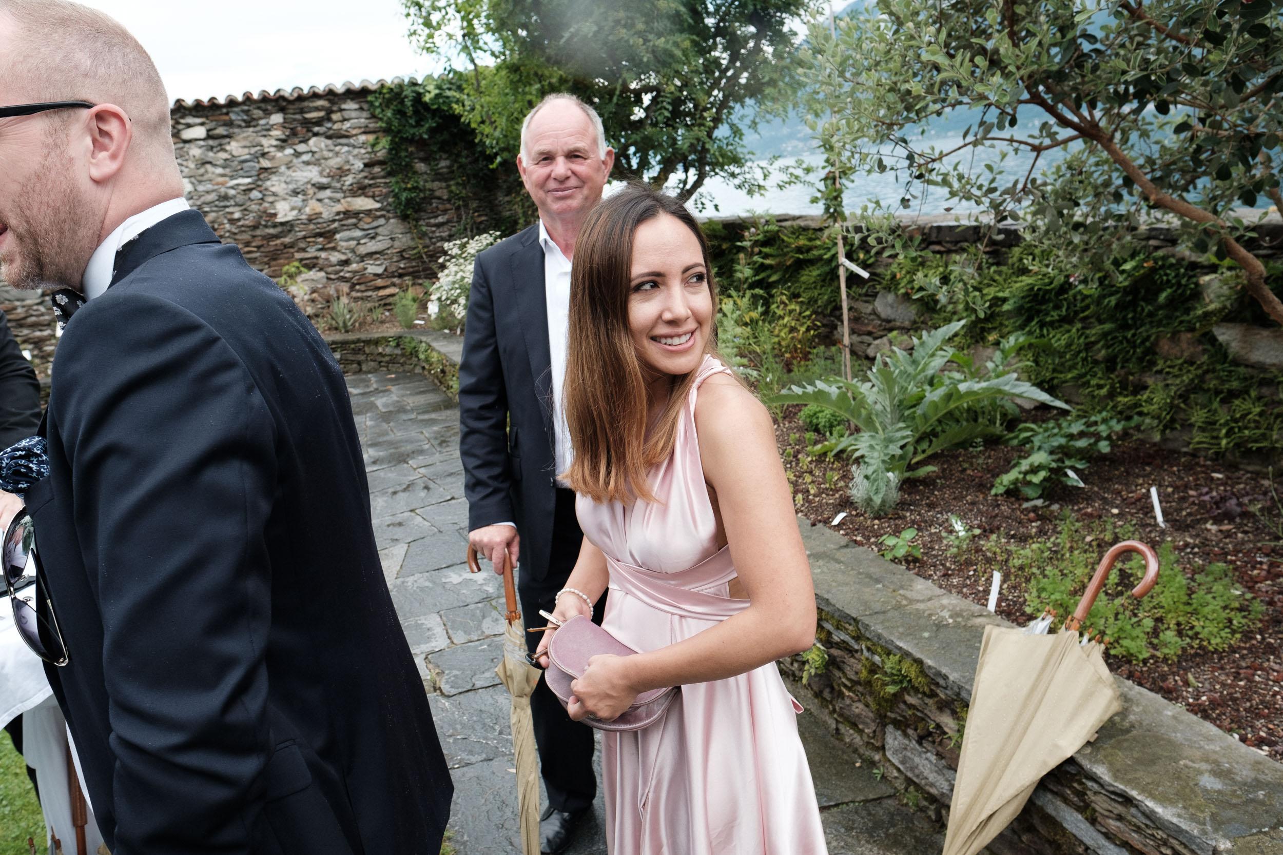 olivia-andreas-wedding-switzerland-259.jpg