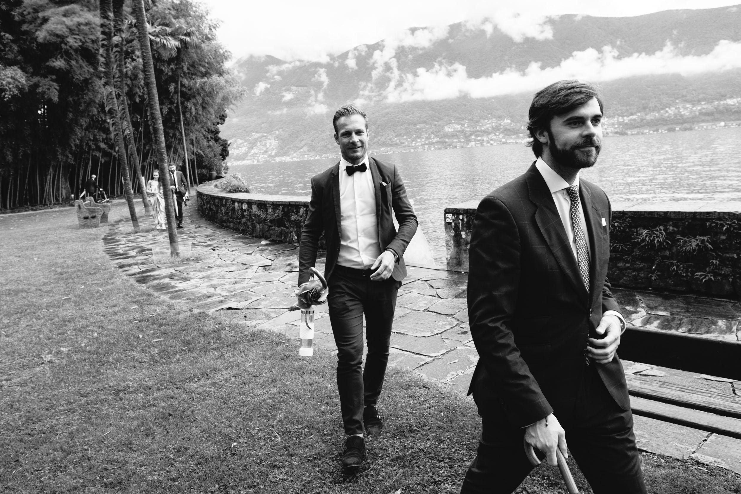 olivia-andreas-wedding-switzerland-269.jpg