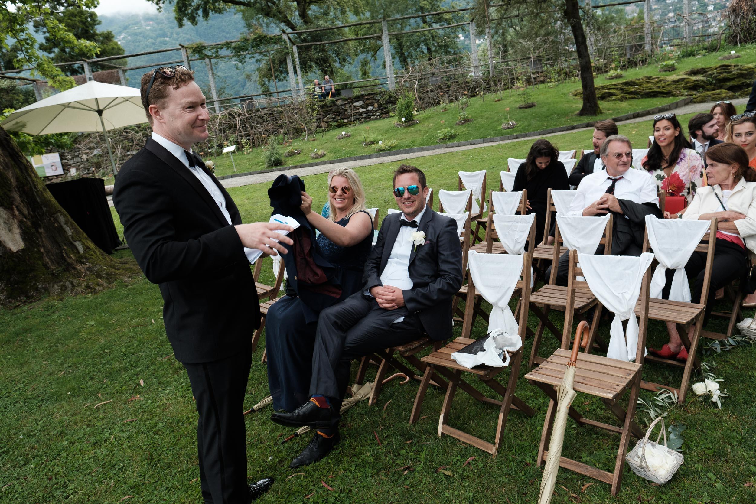 olivia-andreas-wedding-switzerland-271.jpg