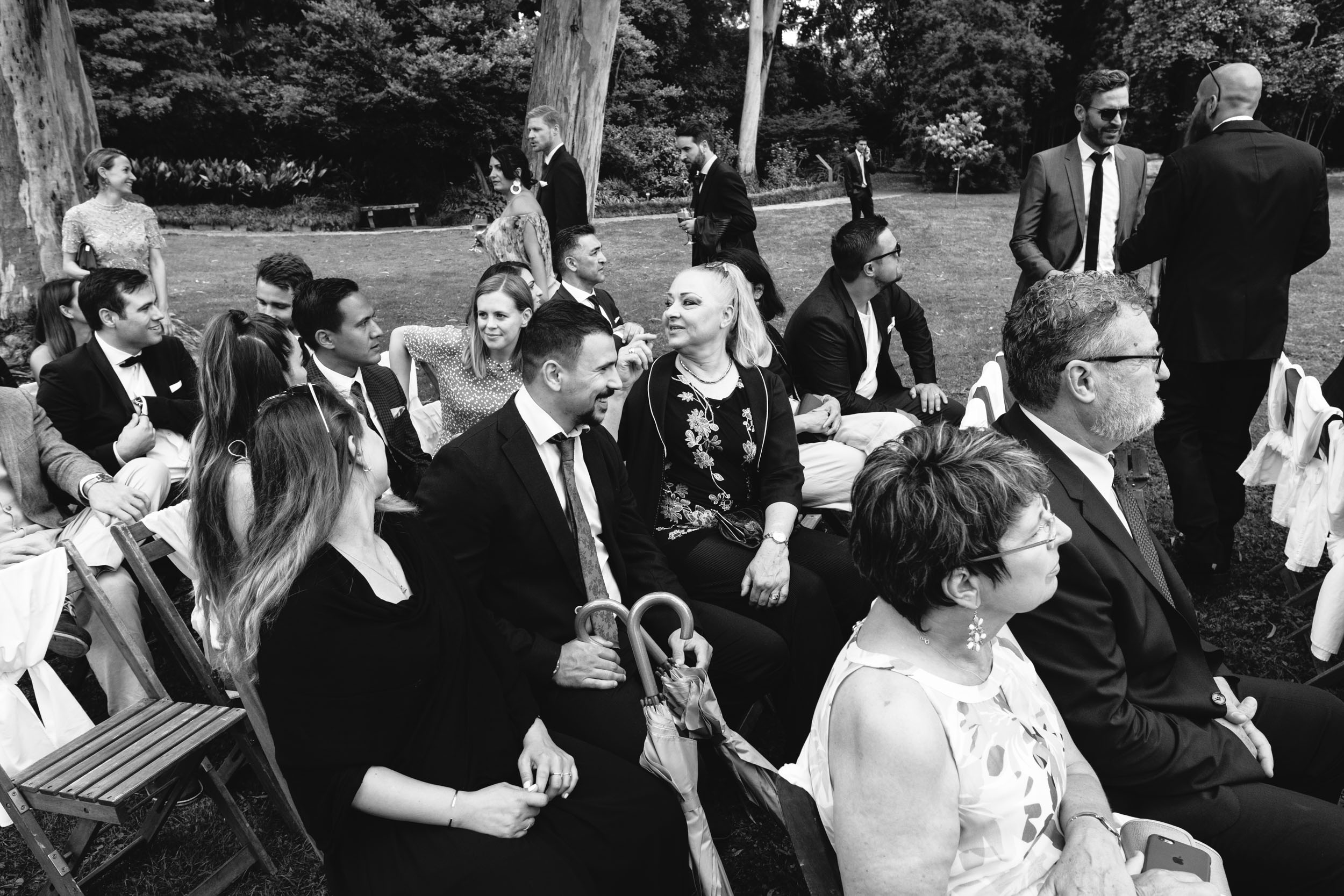 olivia-andreas-wedding-switzerland-273.jpg
