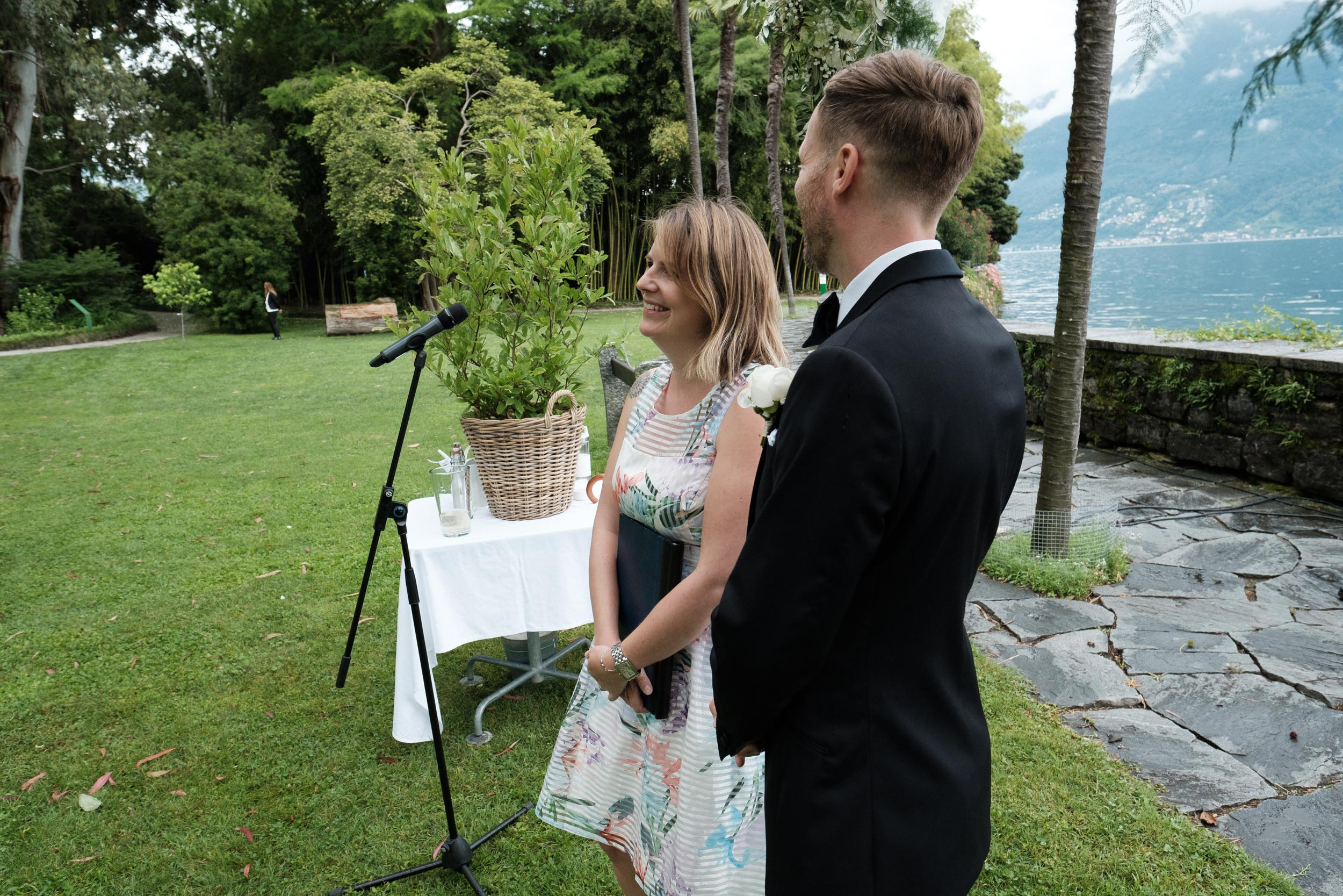 olivia-andreas-wedding-switzerland-280.jpg