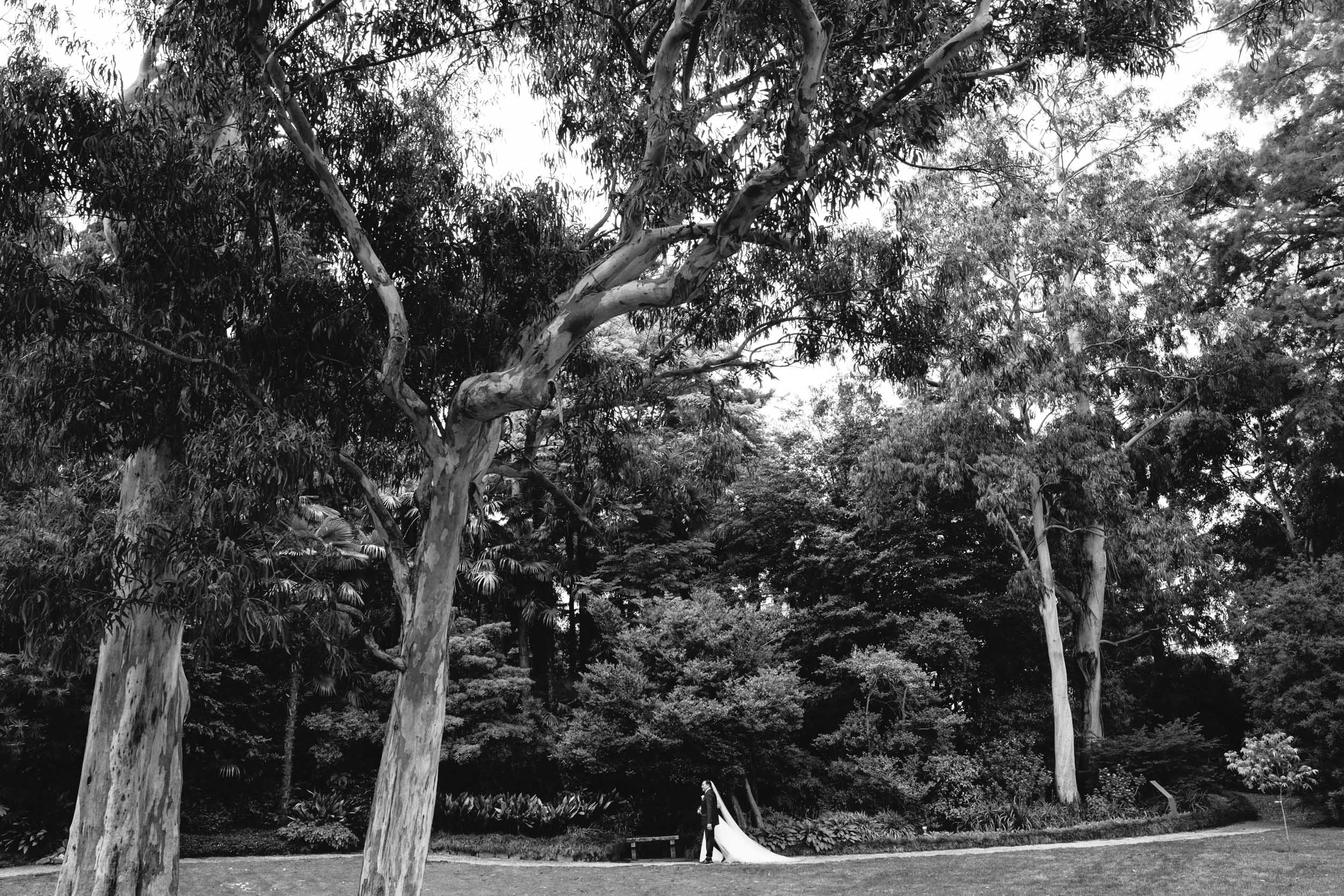 olivia-andreas-wedding-switzerland-282.jpg