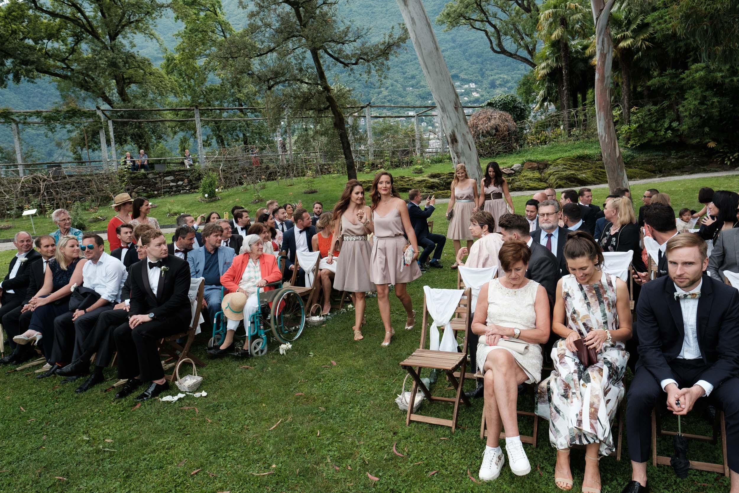 olivia-andreas-wedding-switzerland-283.jpg