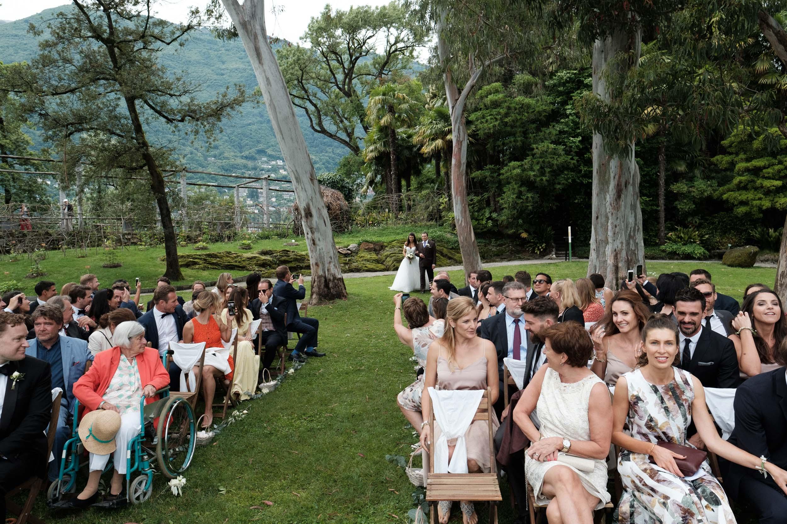 olivia-andreas-wedding-switzerland-285.jpg
