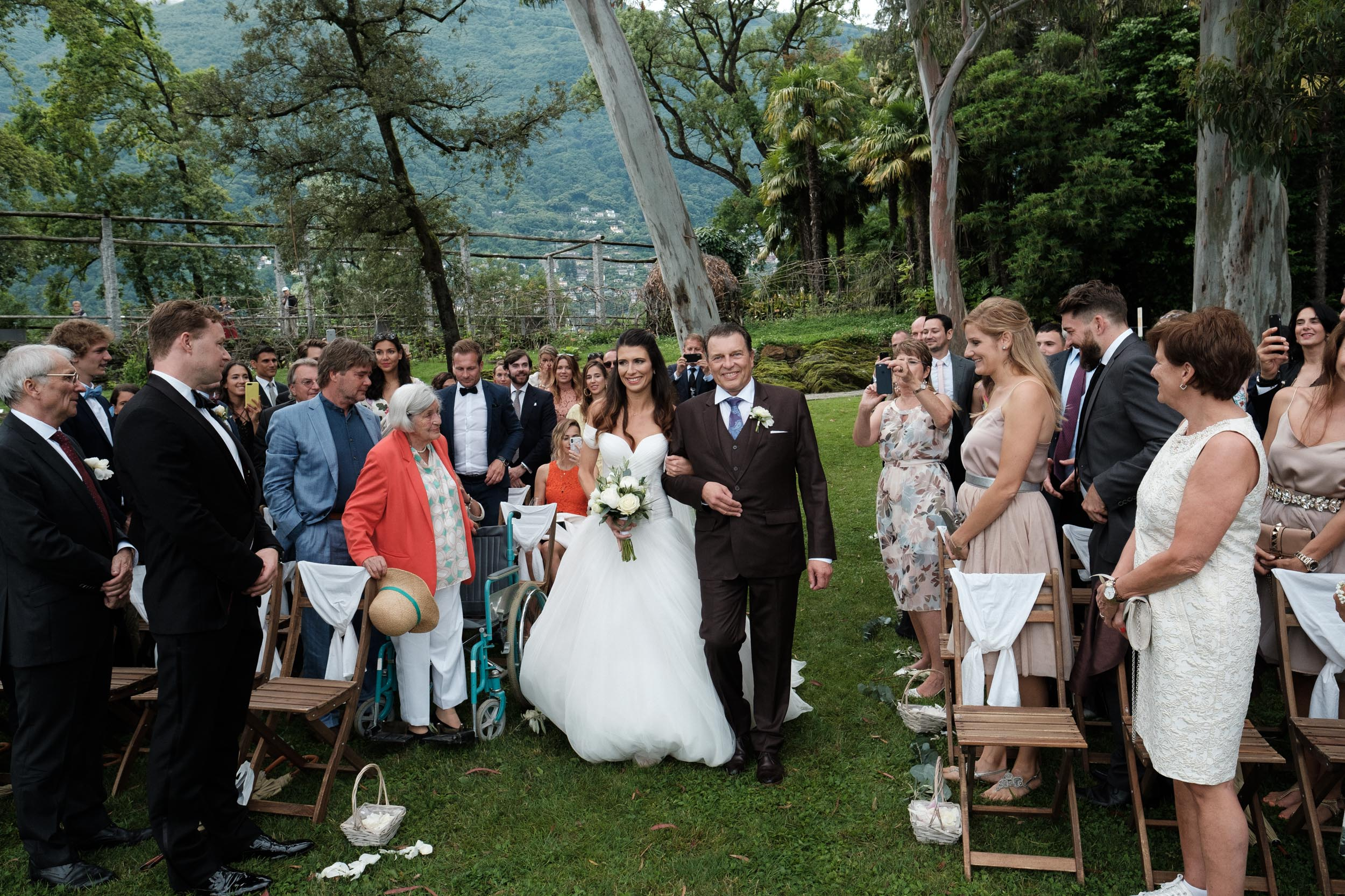 olivia-andreas-wedding-switzerland-290.jpg
