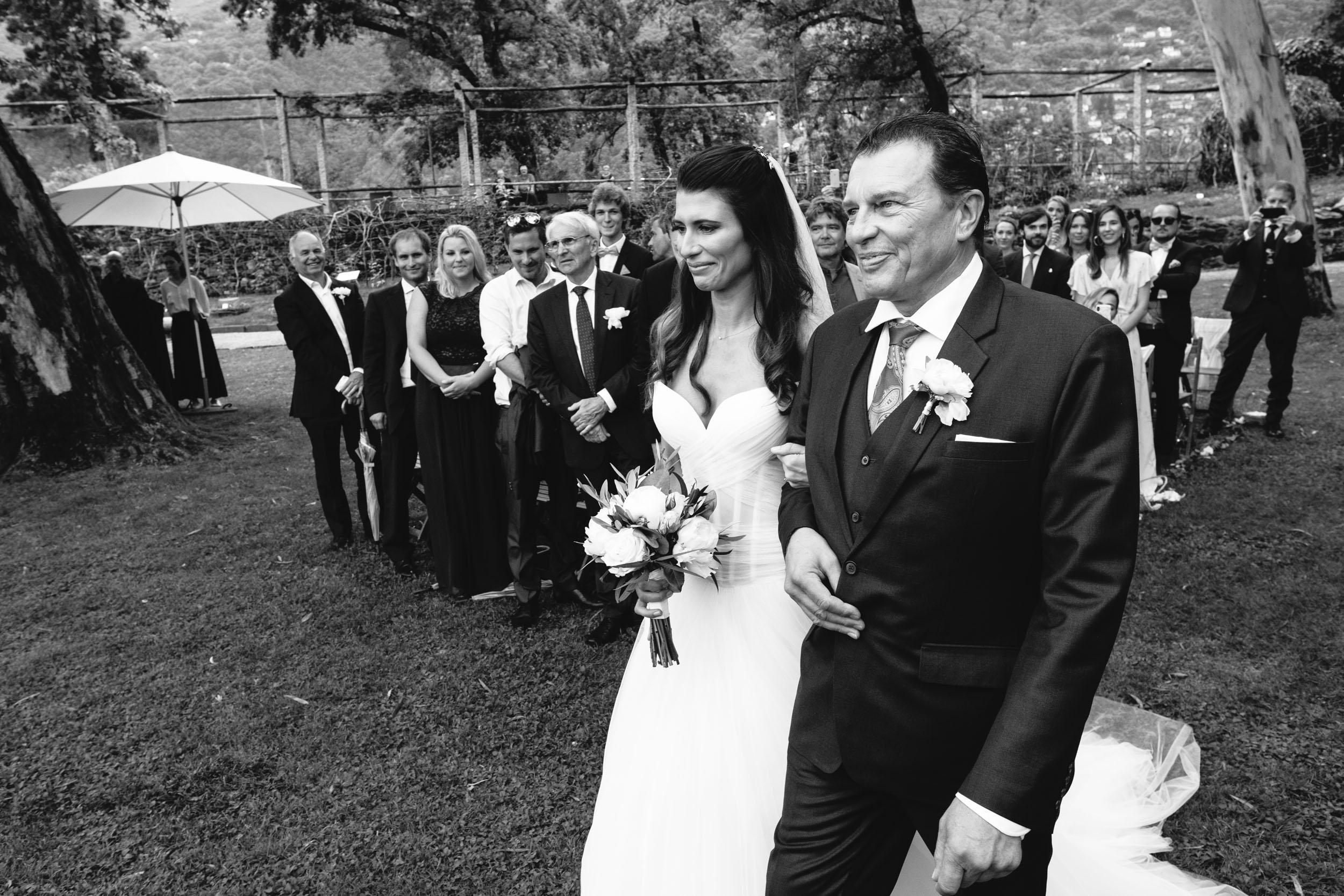 olivia-andreas-wedding-switzerland-292.jpg