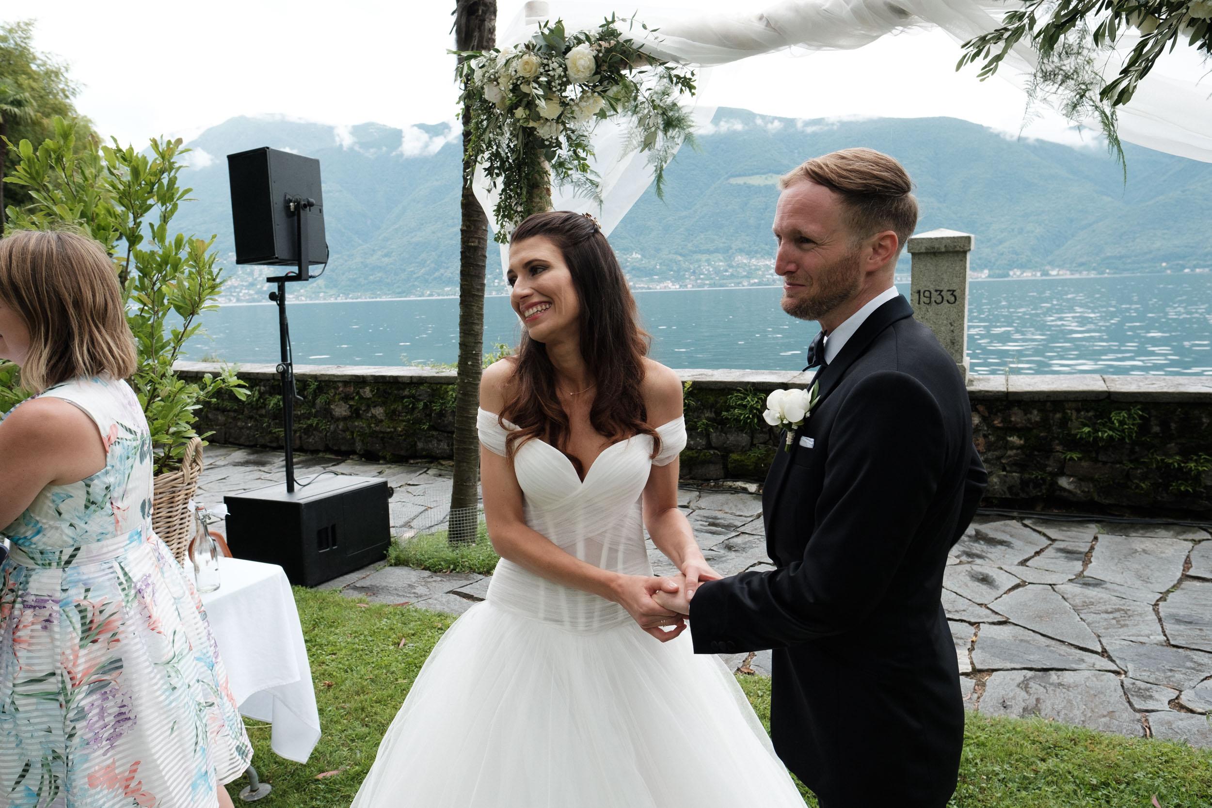 olivia-andreas-wedding-switzerland-314.jpg