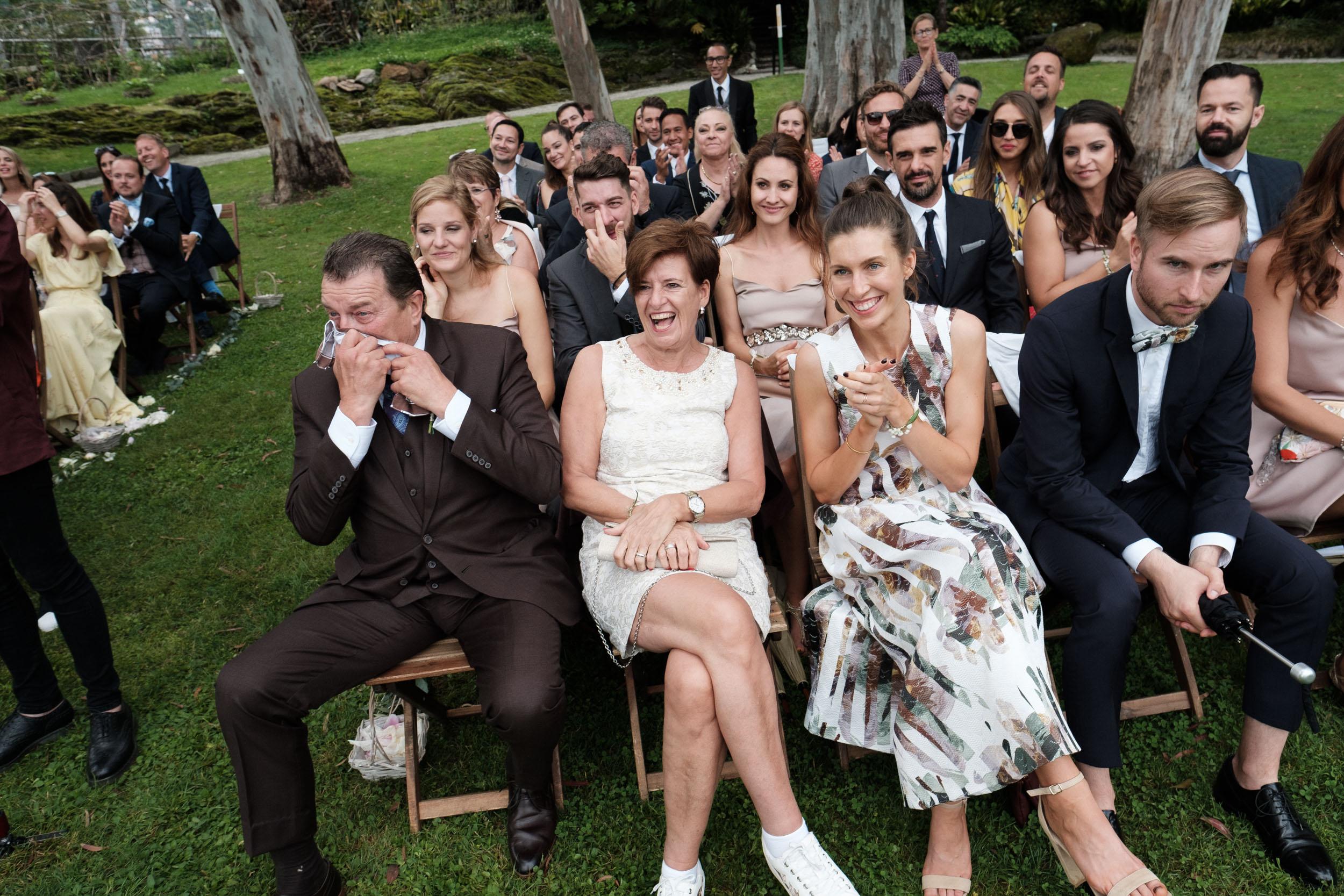 olivia-andreas-wedding-switzerland-319.jpg