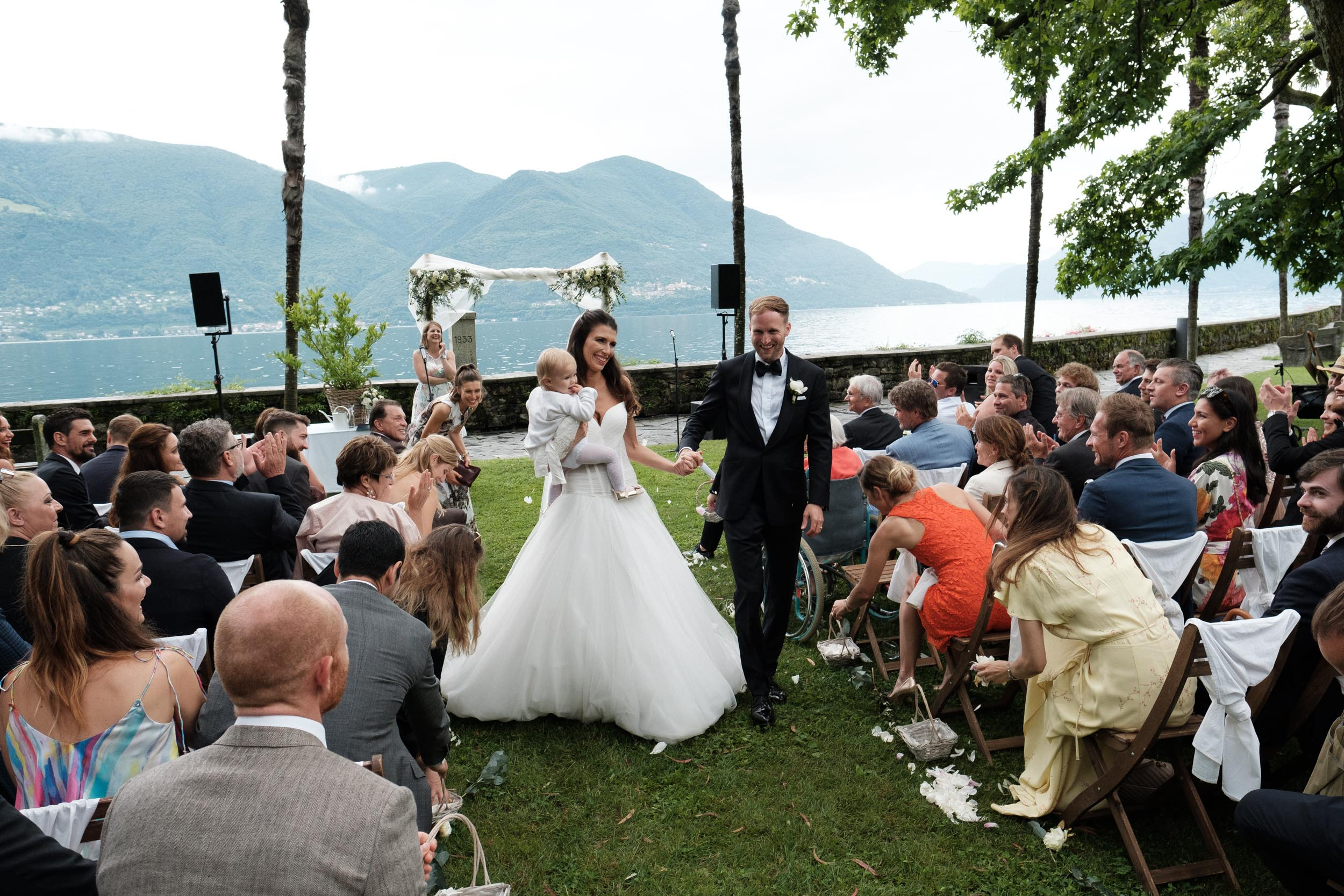 olivia-andreas-wedding-switzerland-323.jpg