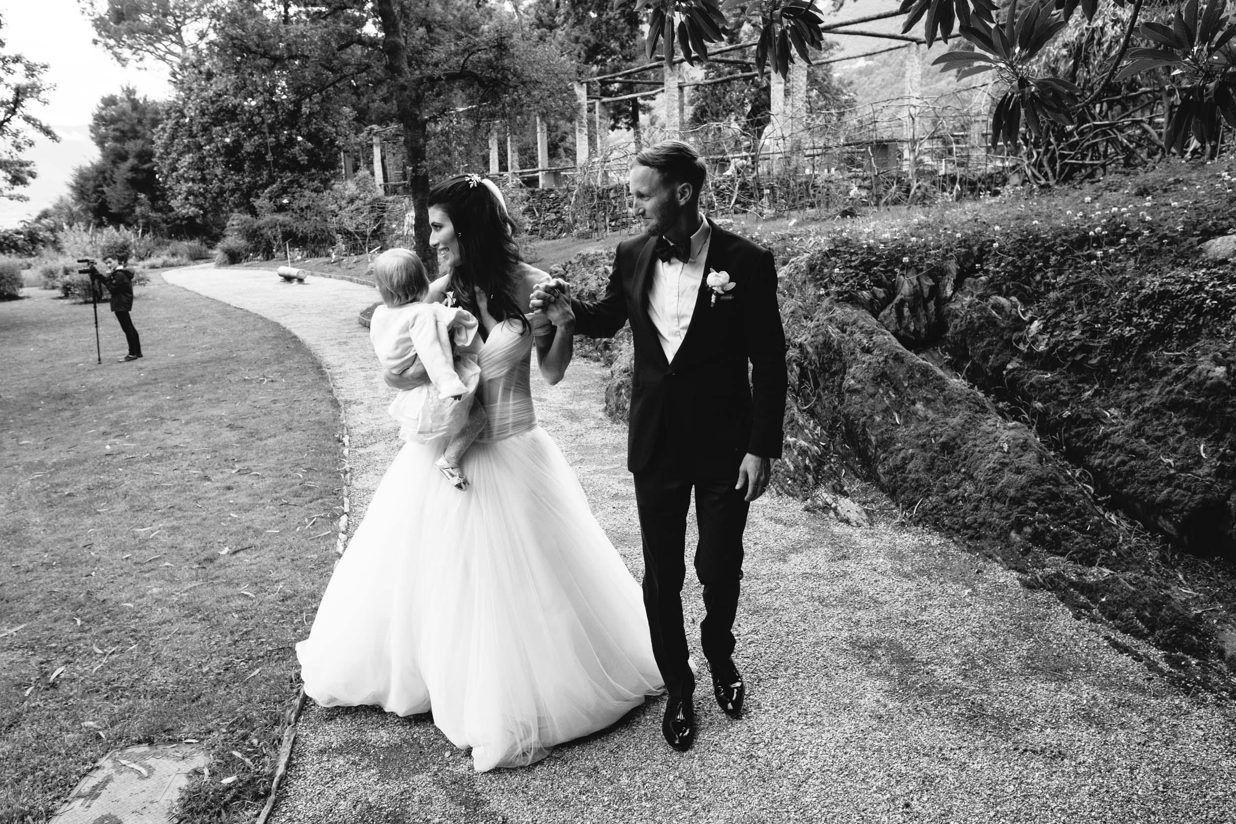 olivia-andreas-wedding-switzerland-327.jpg