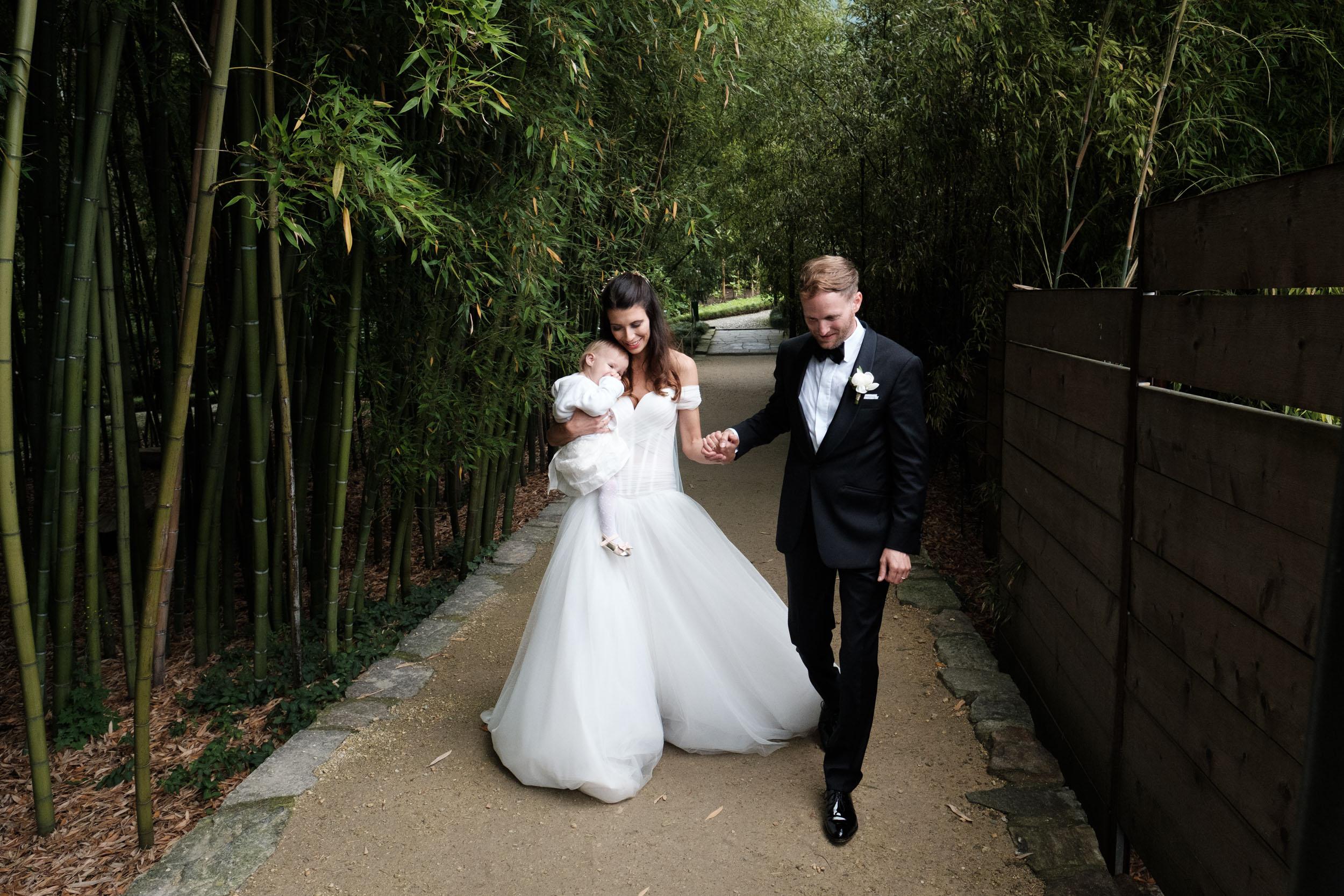 olivia-andreas-wedding-switzerland-331.jpg