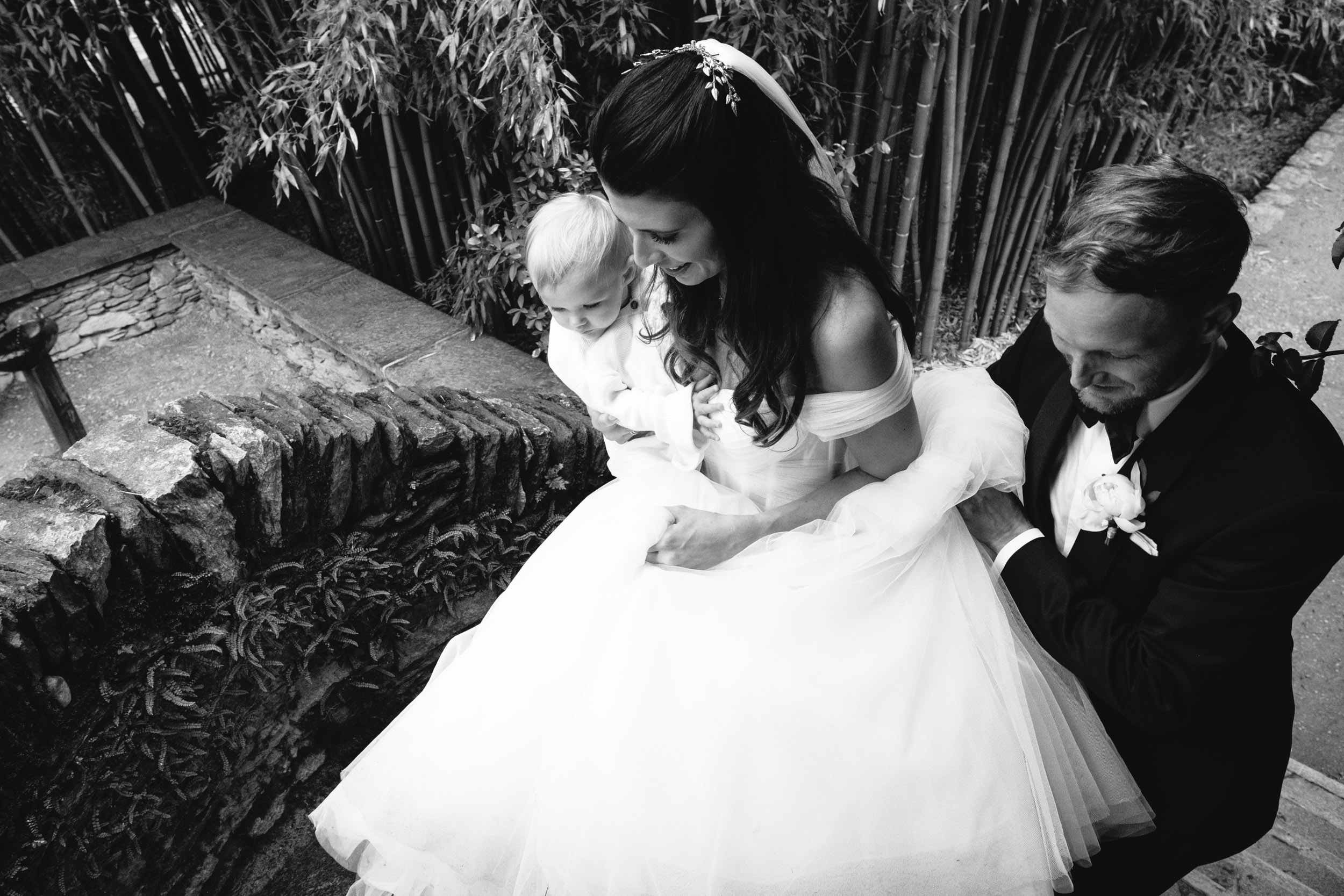 olivia-andreas-wedding-switzerland-333.jpg
