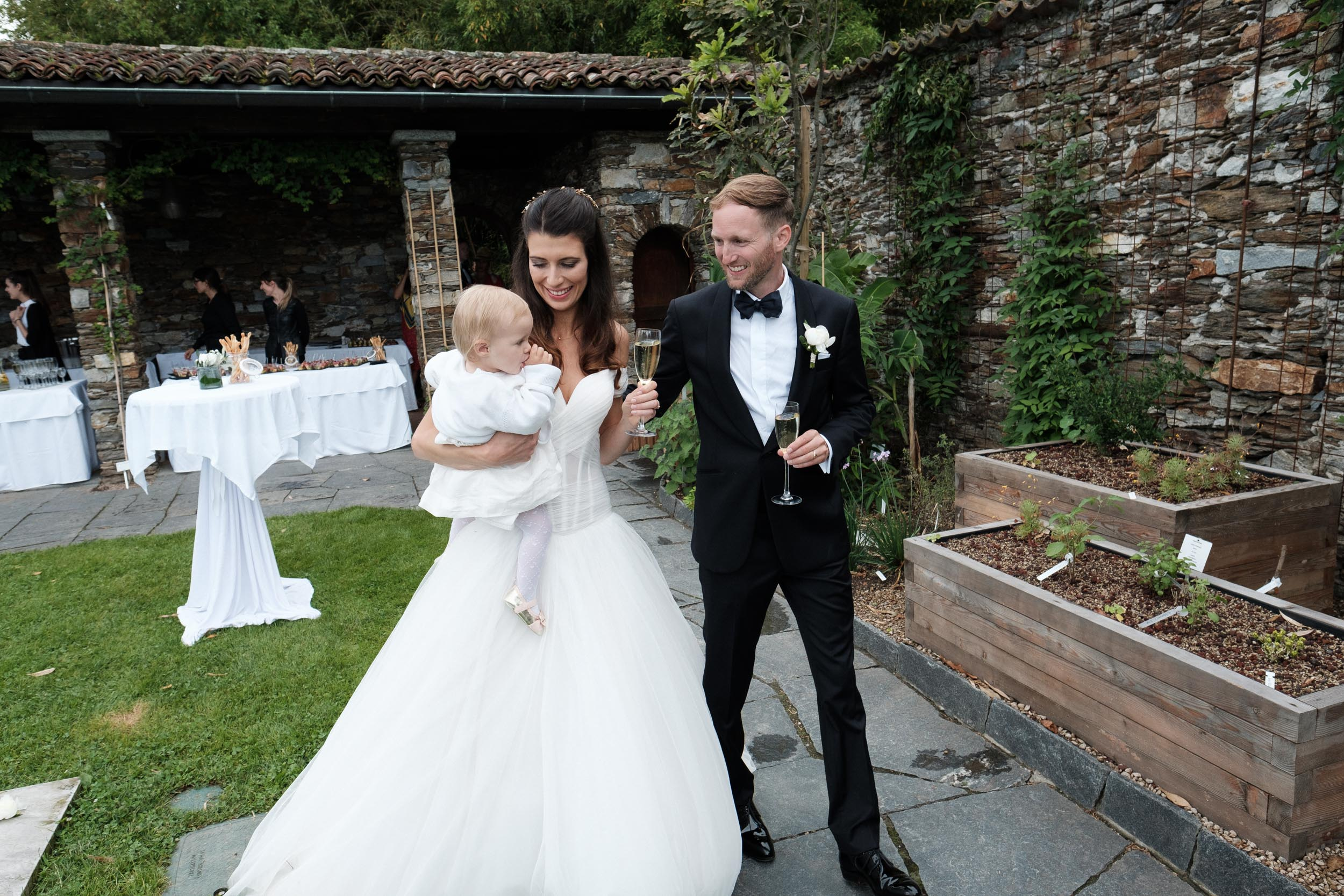 olivia-andreas-wedding-switzerland-336.jpg