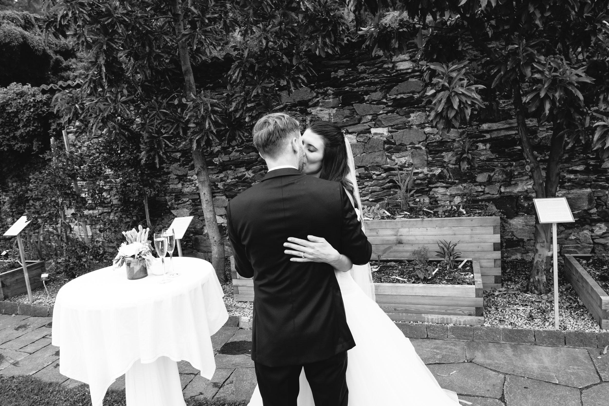 olivia-andreas-wedding-switzerland-337.jpg