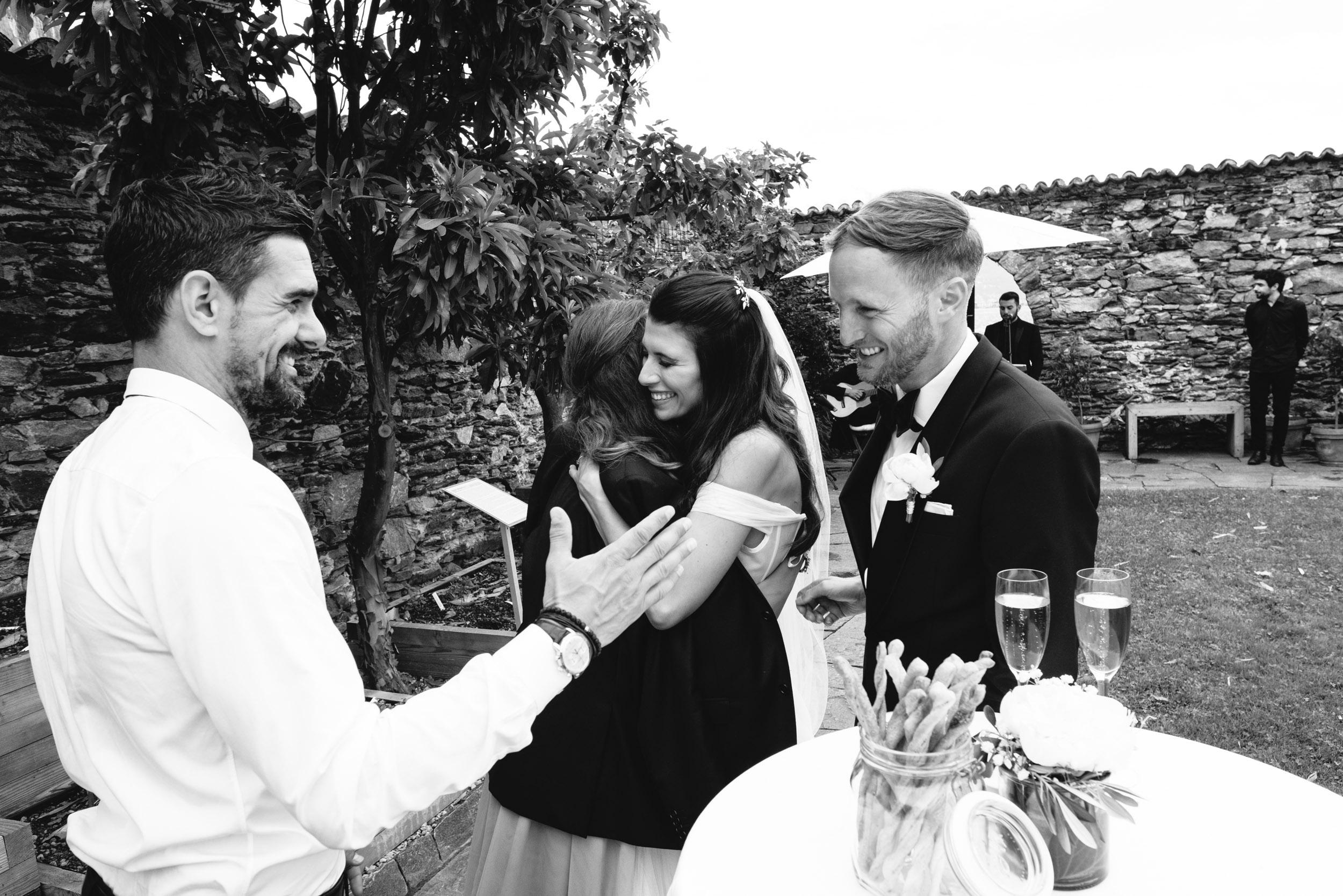olivia-andreas-wedding-switzerland-338.jpg